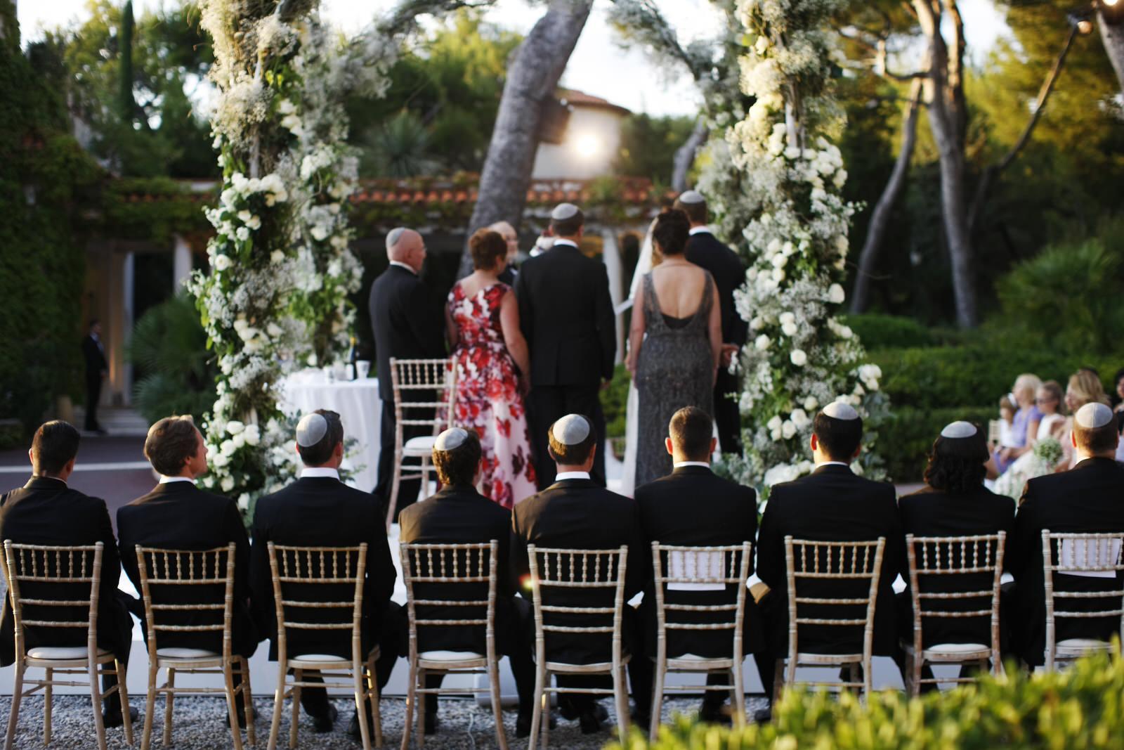 french-wedding-wedding-in-france-destination-wedding-photographer_0017.jpg