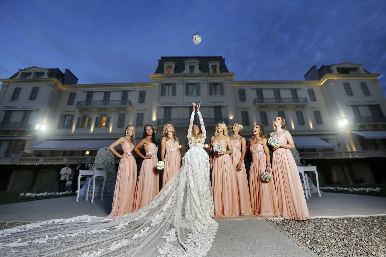 french-wedding-wedding-in-france-destination-wedding-photographer_0020.jpg