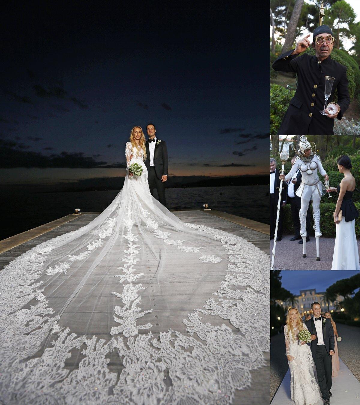 french-wedding-wedding-in-france-destination-wedding-photographer_0022.jpg