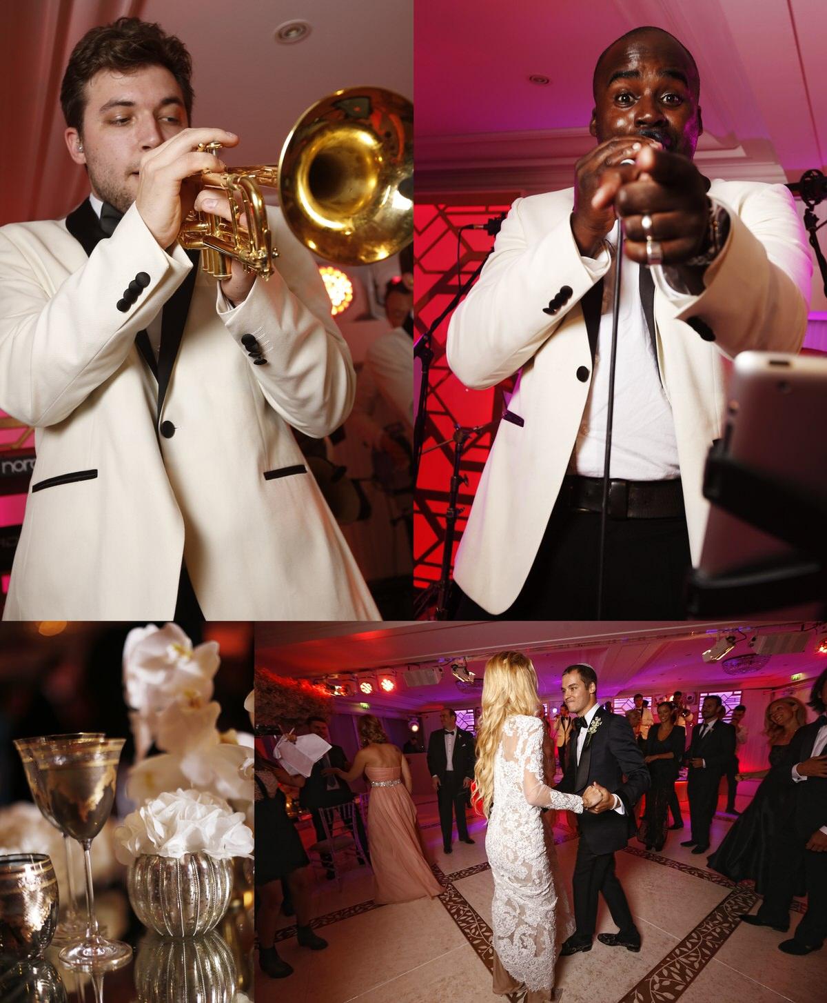 french-wedding-wedding-in-france-destination-wedding-photographer_0024.jpg