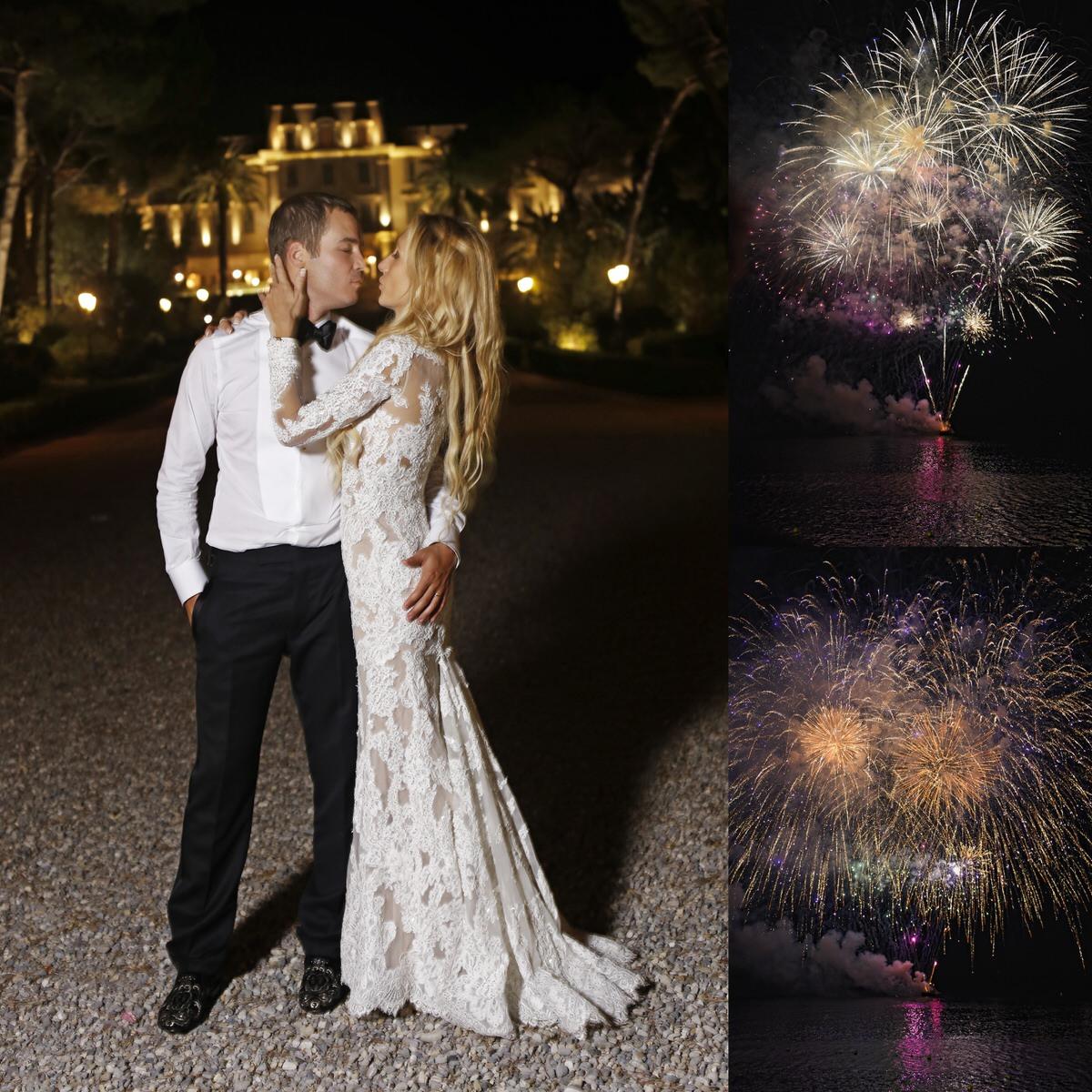 french-wedding-wedding-in-france-destination-wedding-photographer_0026.jpg