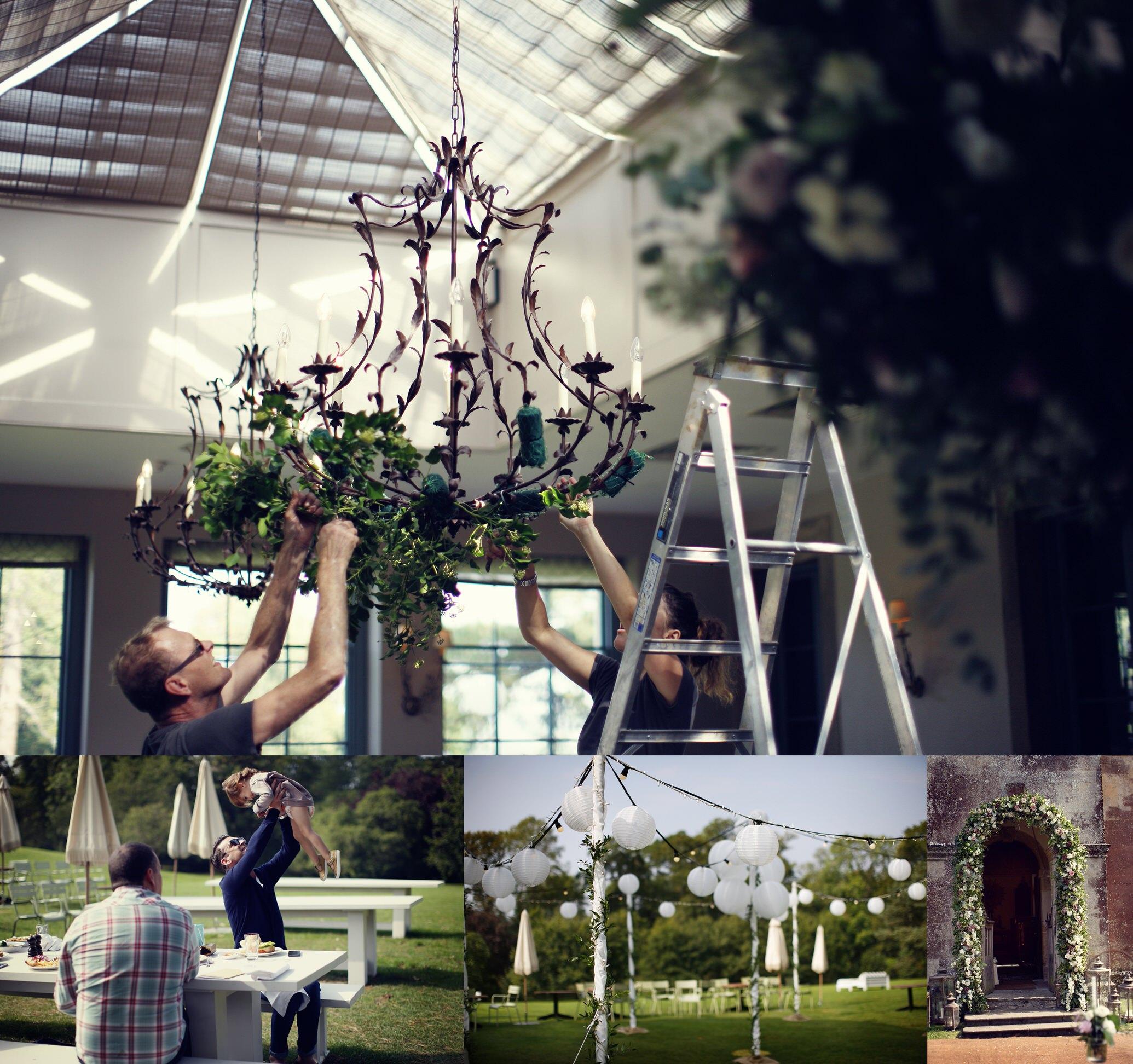 babingtonhouse-summer-wedding_0002.jpg