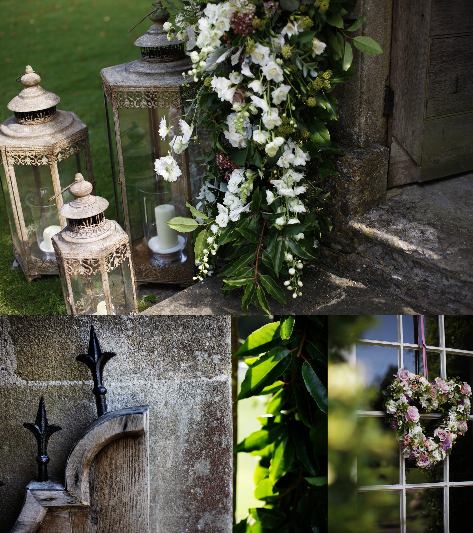 babingtonhouse-summer-wedding_0001.jpg