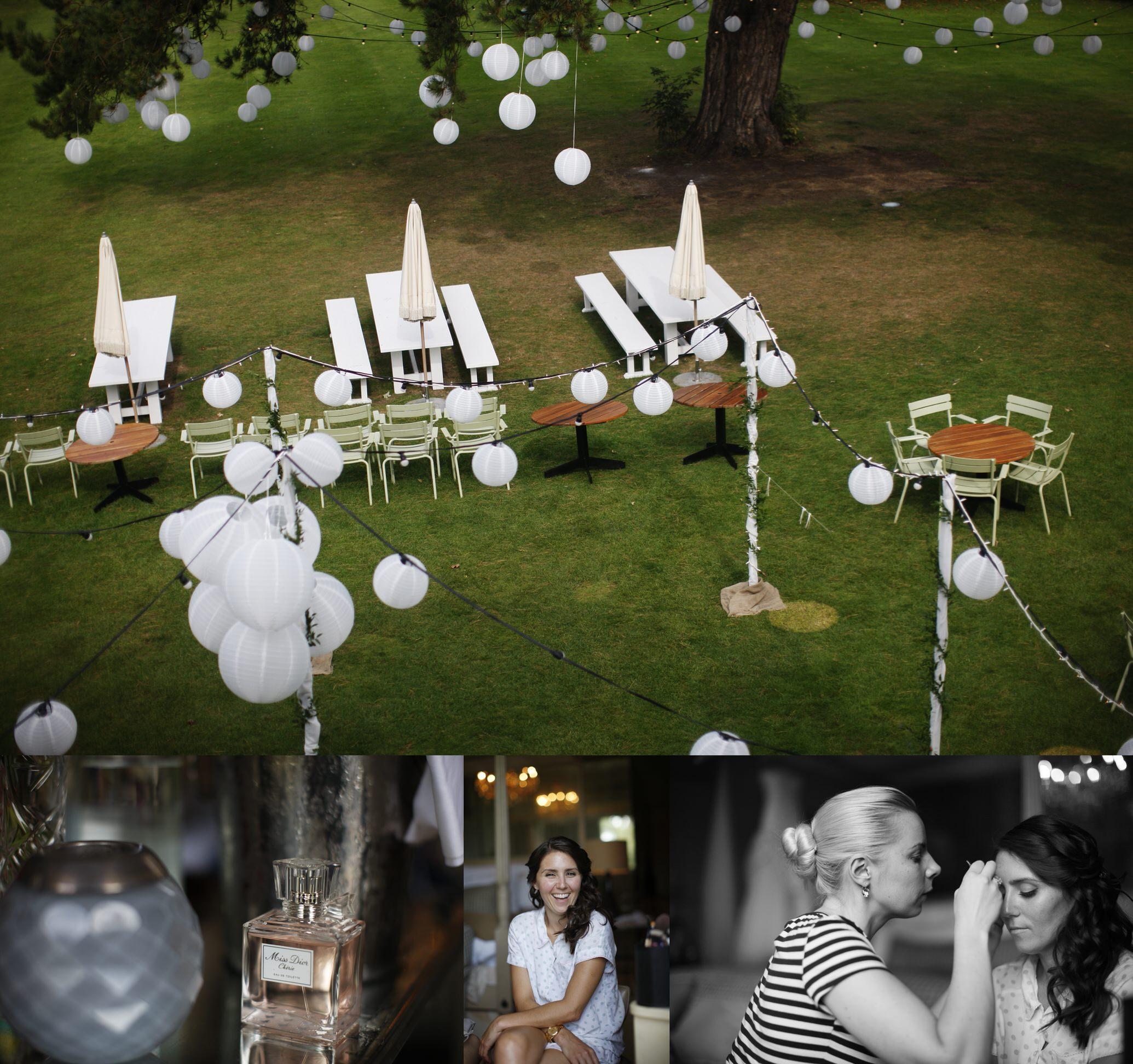 babingtonhouse-summer-wedding_0003.jpg