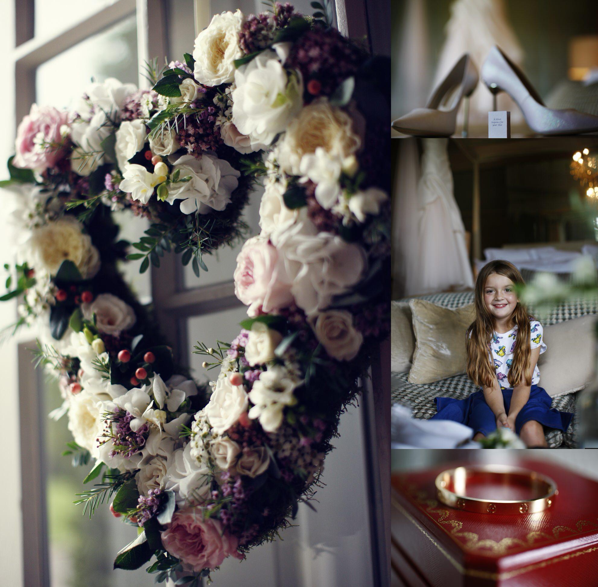 babingtonhouse-summer-wedding_0004.jpg