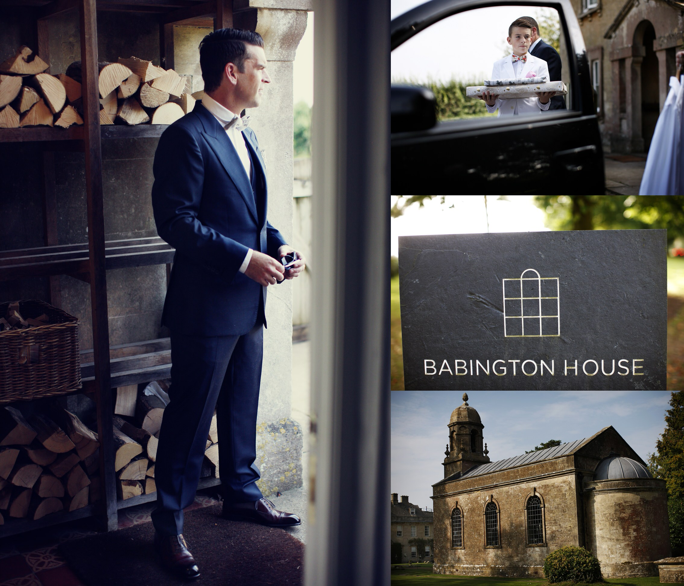 babingtonhouse-summer-wedding_0006.jpg