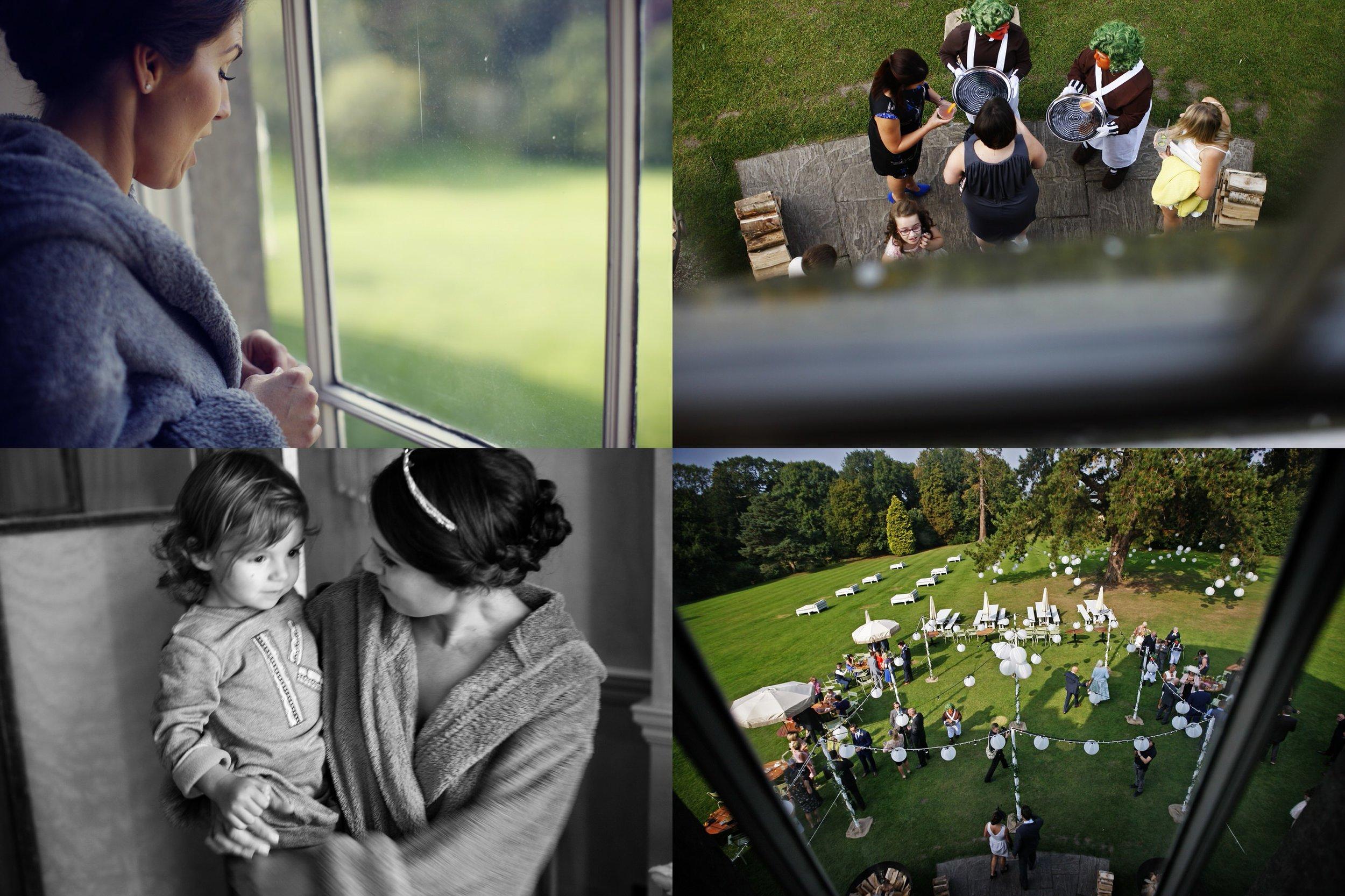babingtonhouse-summer-wedding_0008.jpg