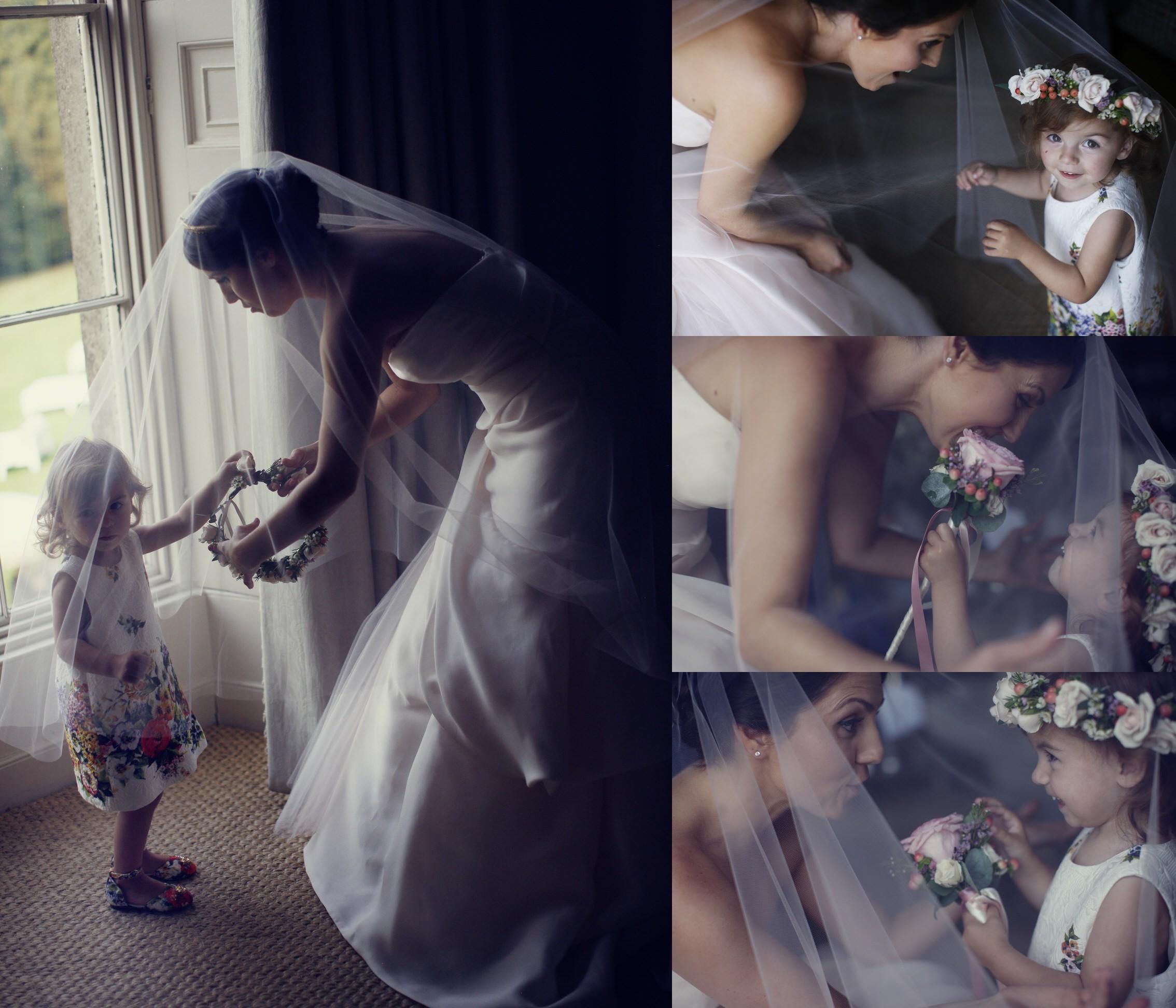 babingtonhouse-summer-wedding_0012.jpg