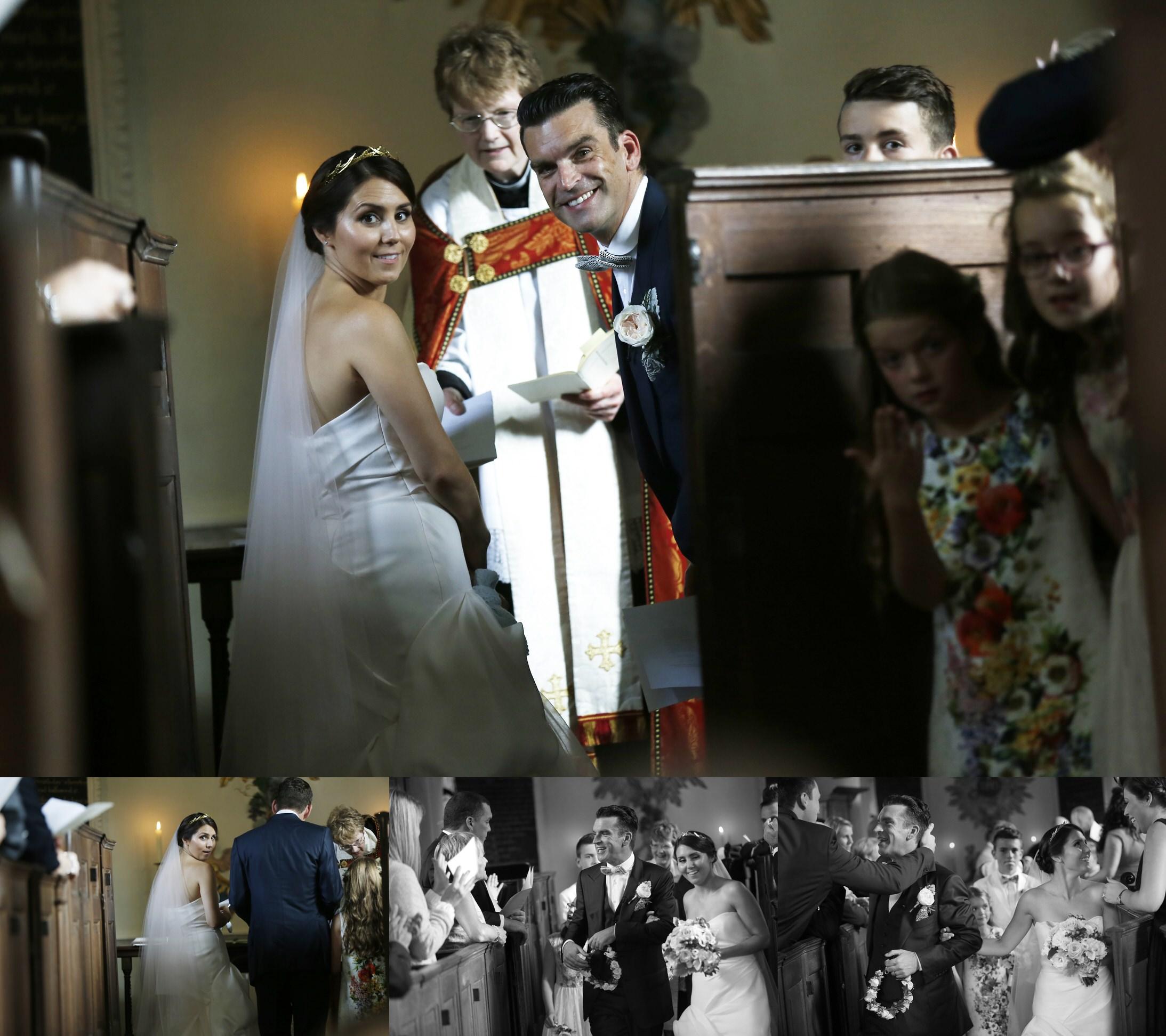 babingtonhouse-summer-wedding_0014.jpg