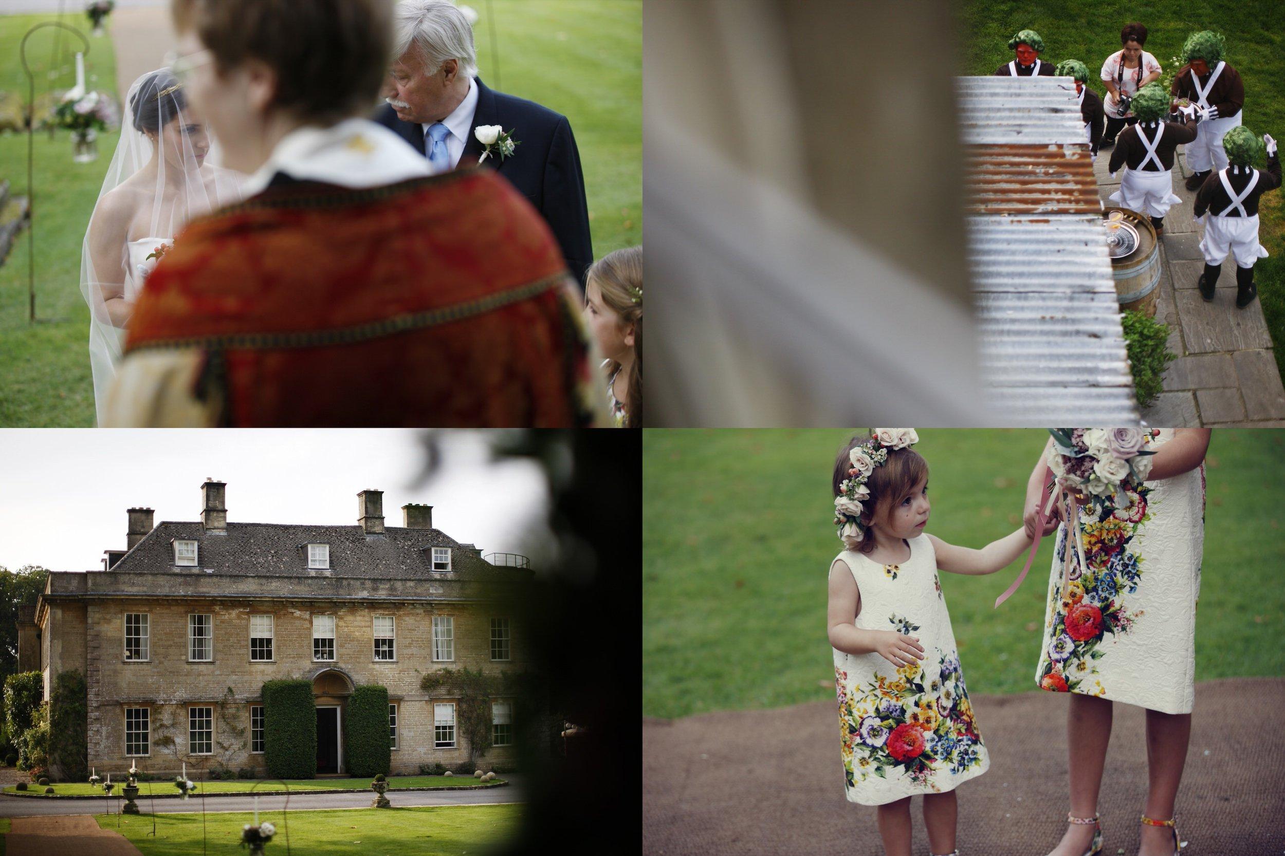 babingtonhouse-summer-wedding_0013.jpg
