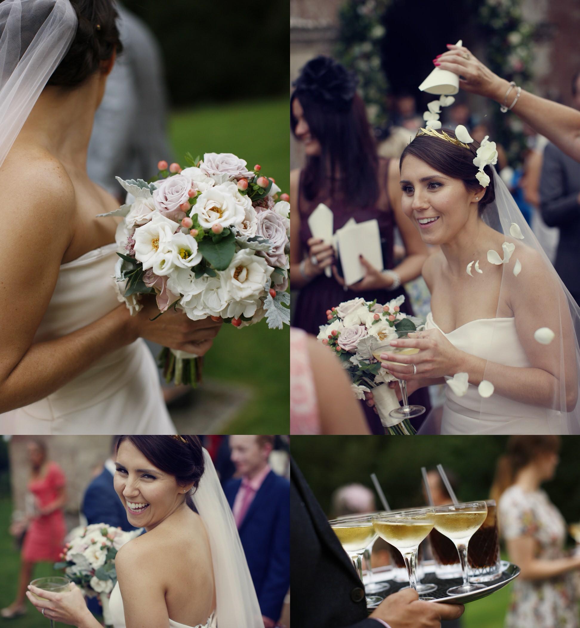 babingtonhouse-summer-wedding_0016.jpg