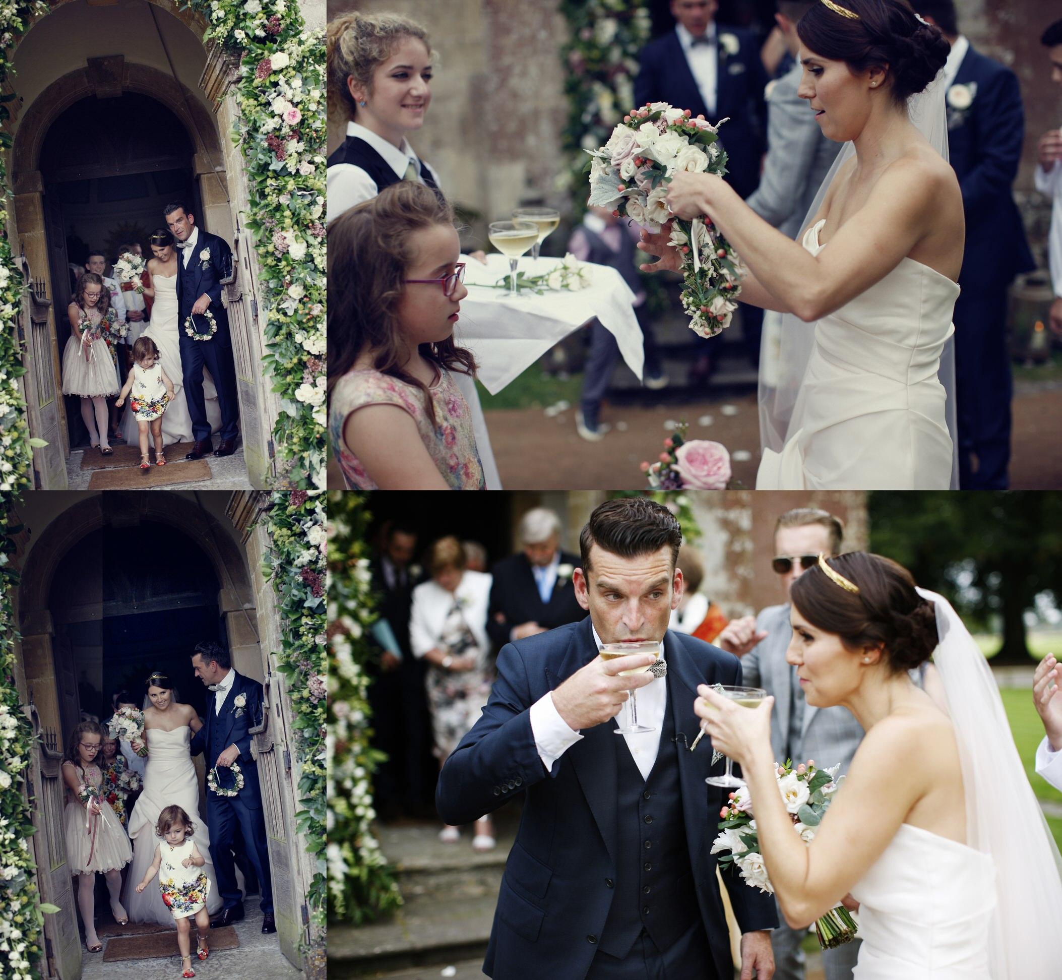 babingtonhouse-summer-wedding_0015.jpg