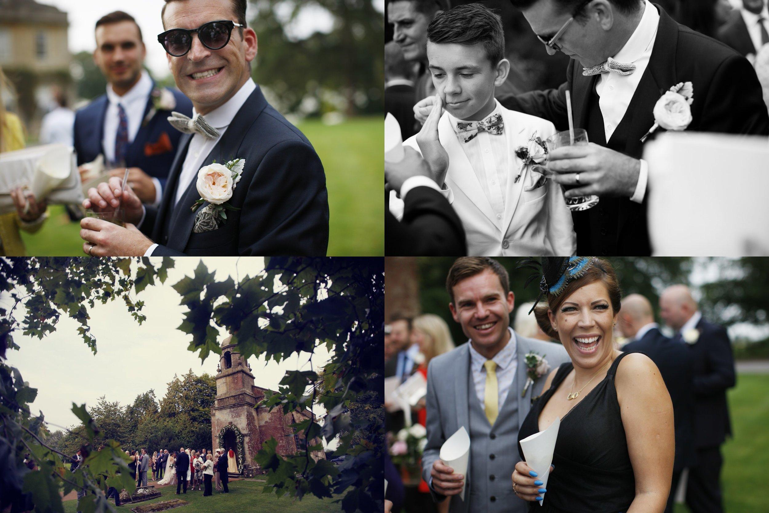 babingtonhouse-summer-wedding_0017.jpg