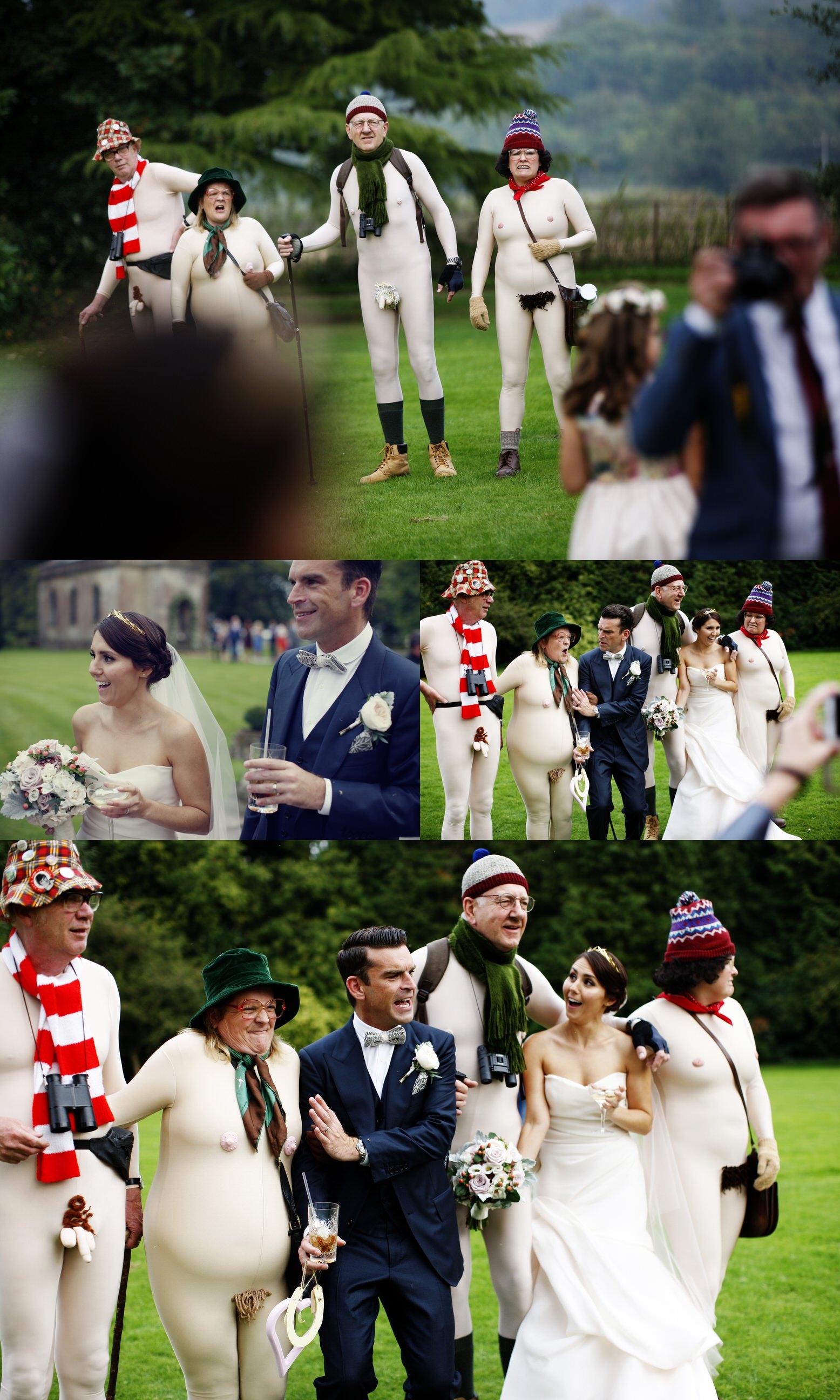 babingtonhouse-summer-wedding_0019.jpg