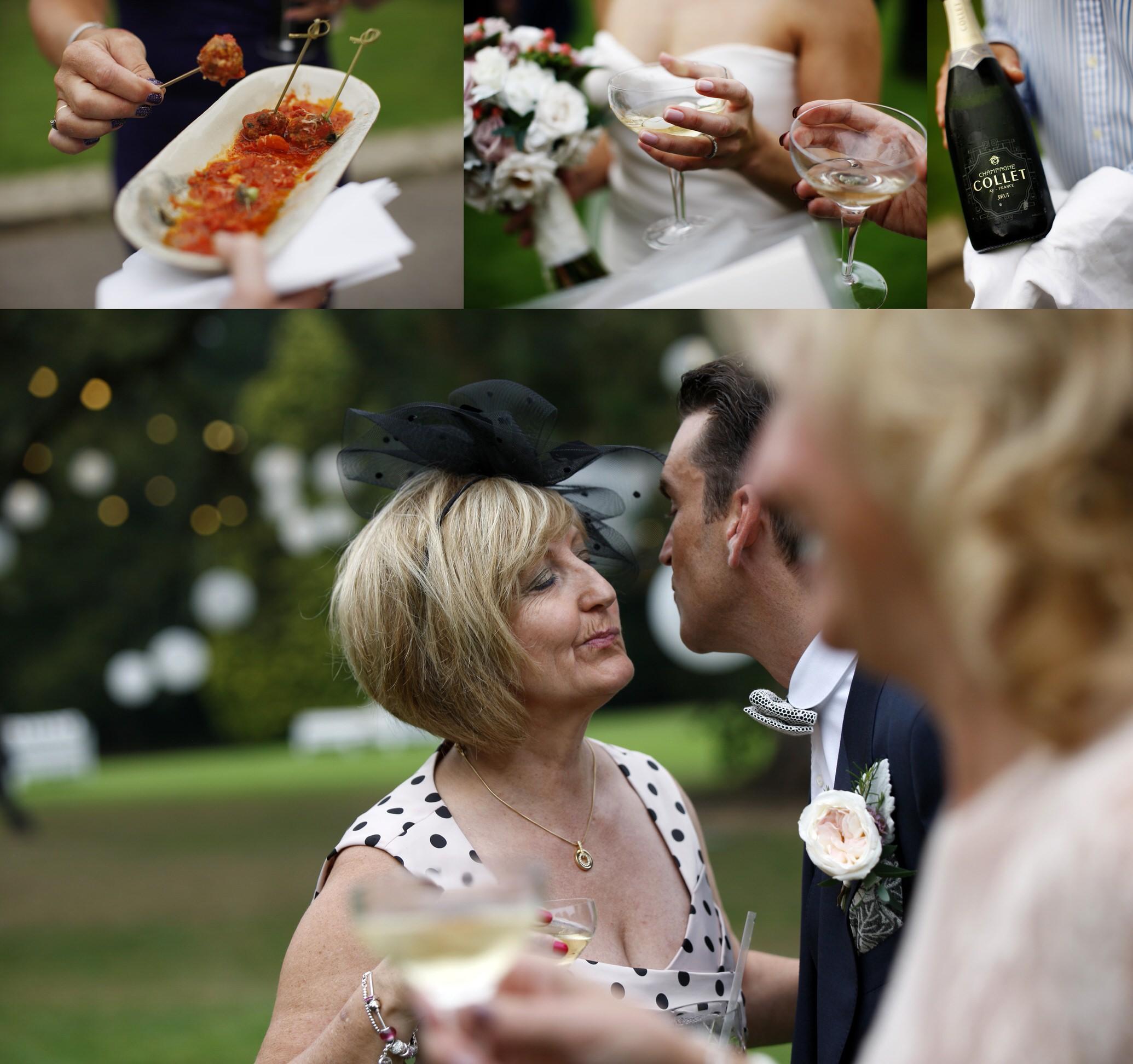 babingtonhouse-summer-wedding_0020.jpg