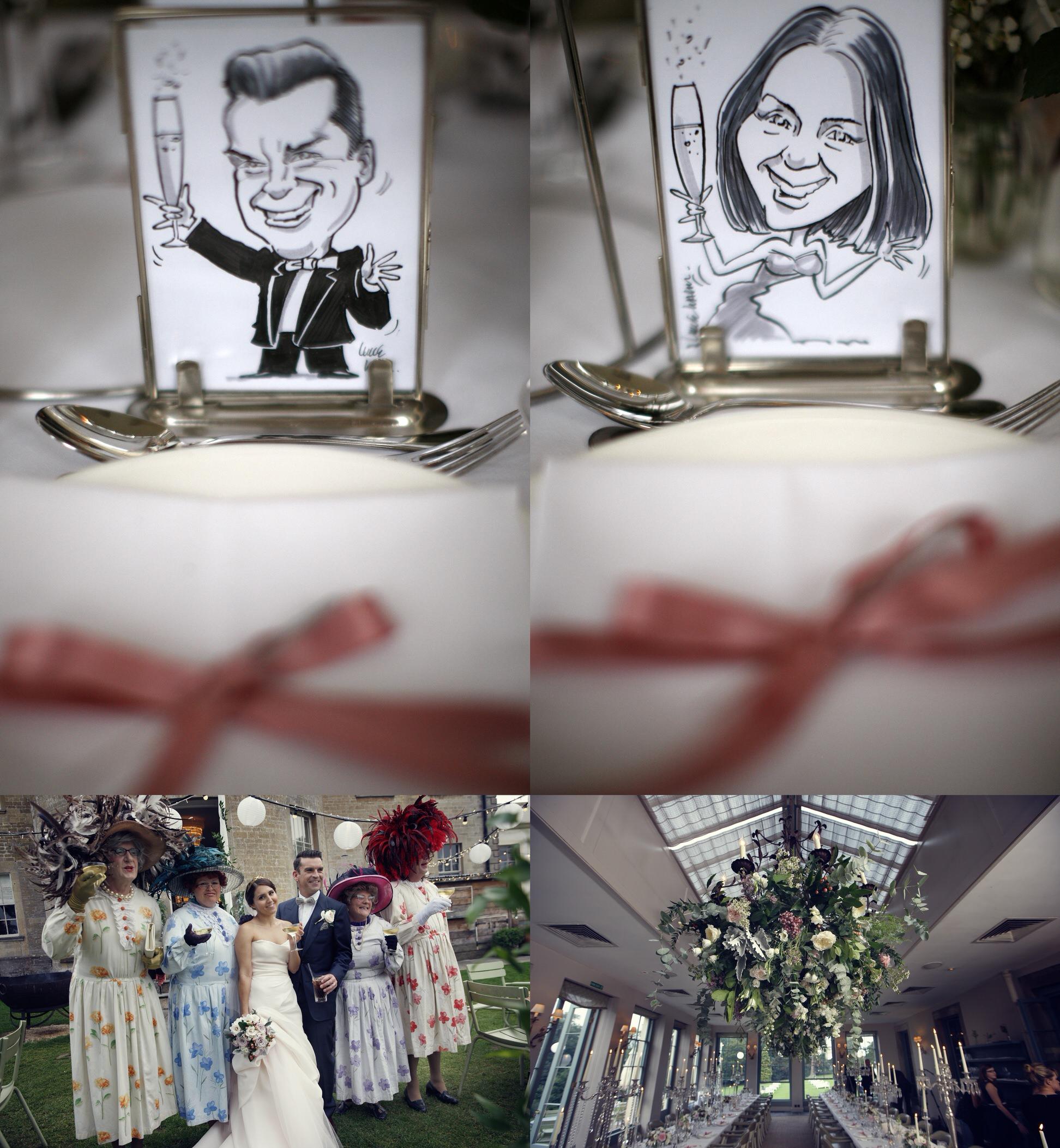 babingtonhouse-summer-wedding_0023.jpg