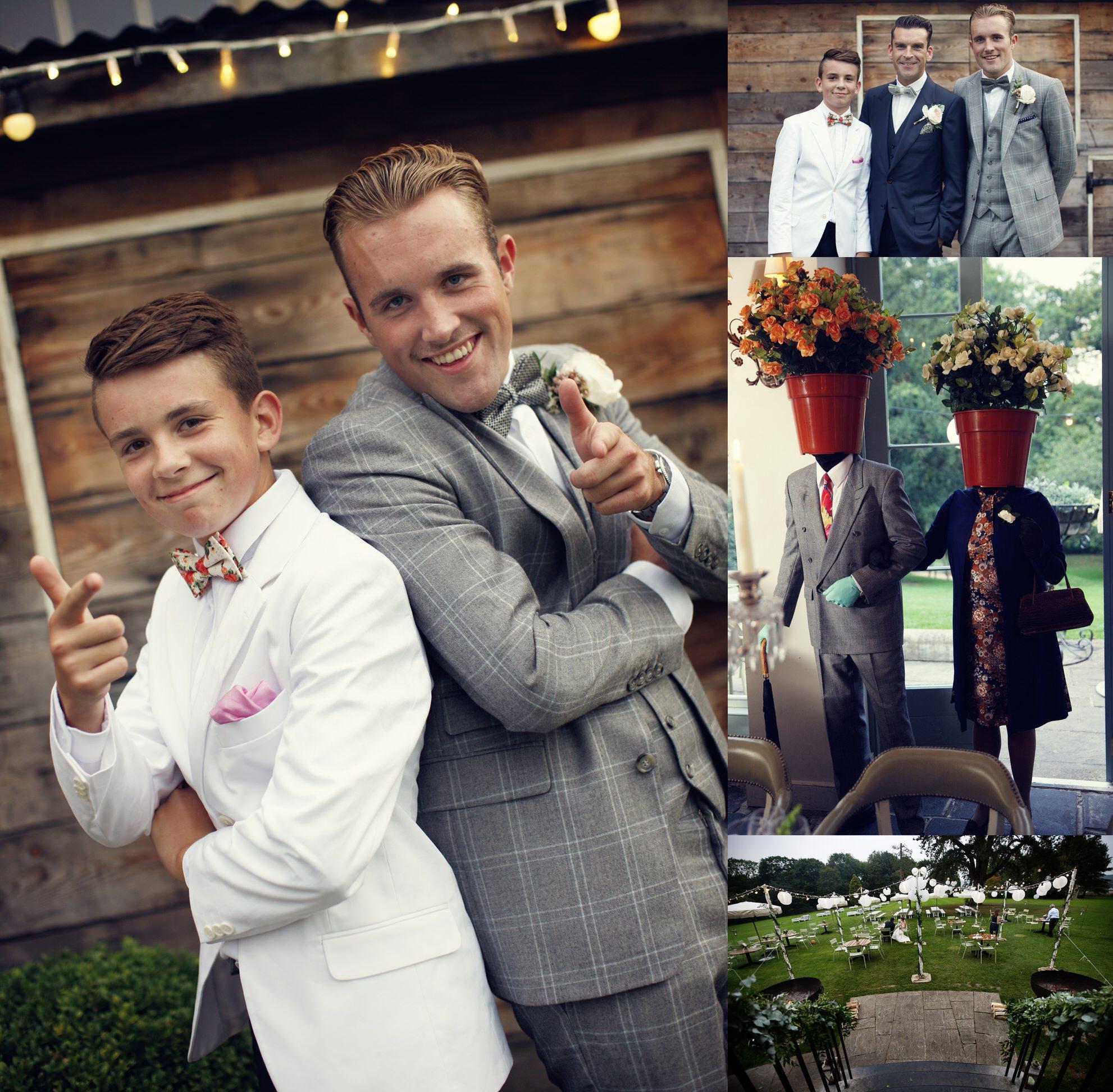 babingtonhouse-summer-wedding_0026.jpg