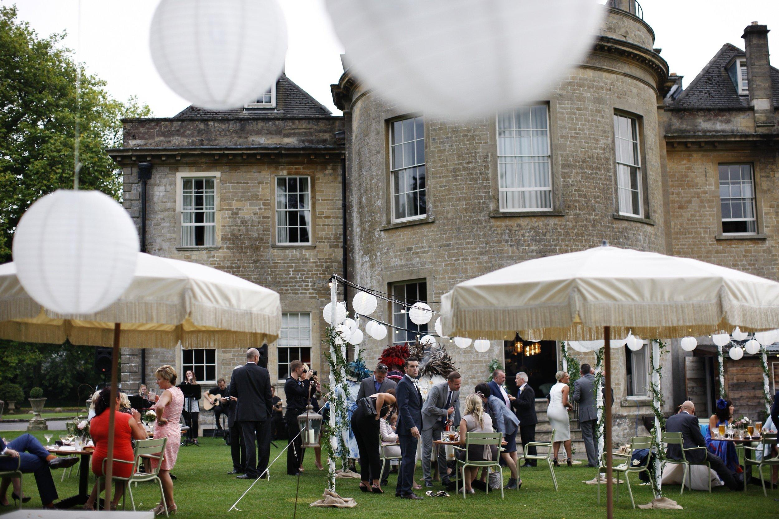 babingtonhouse-summer-wedding_0025.jpg