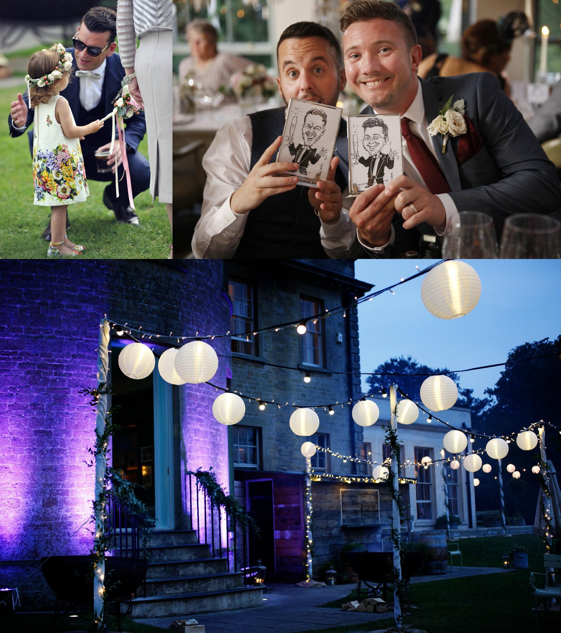 babingtonhouse-summer-wedding_0028.jpg