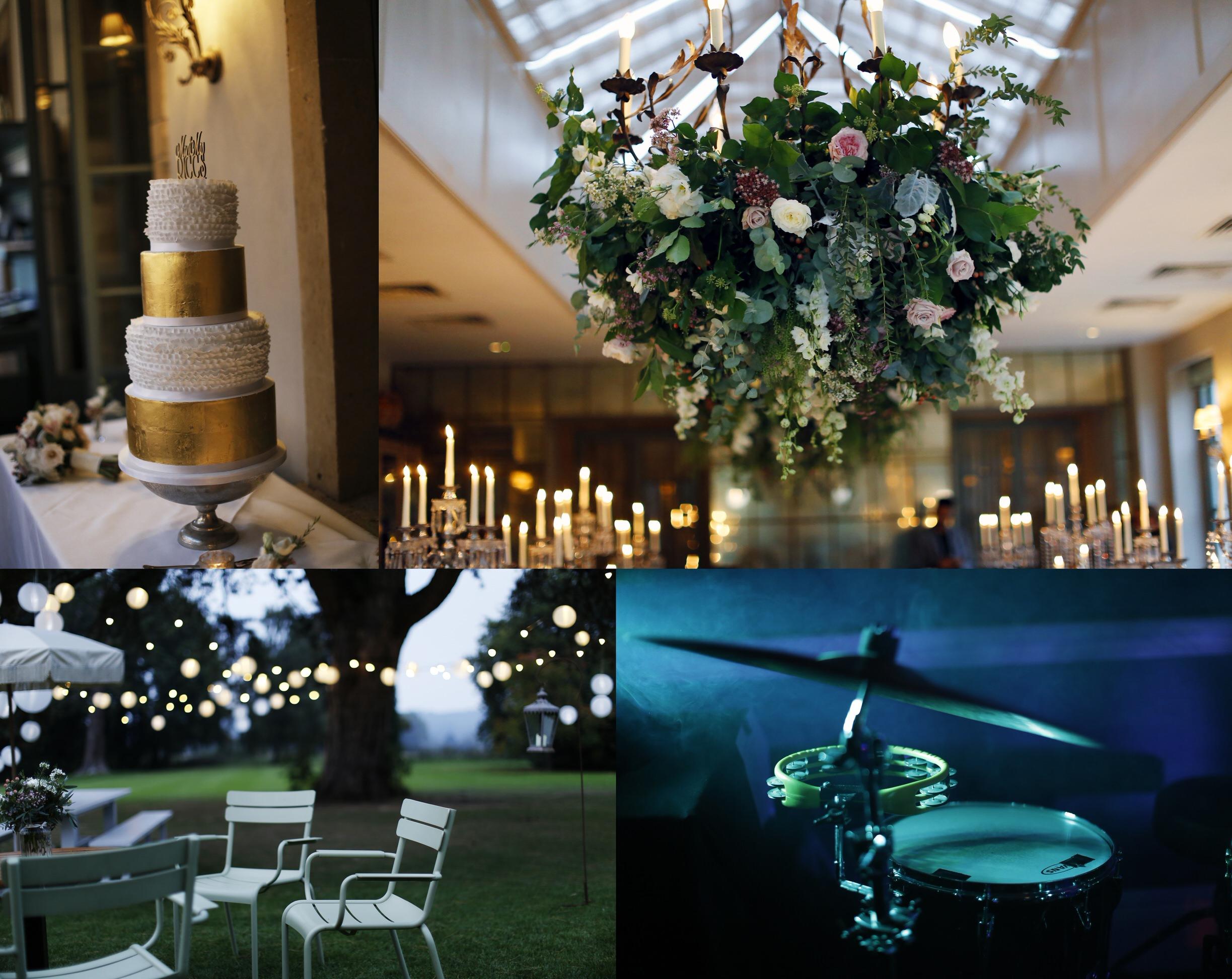 babingtonhouse-summer-wedding_0029.jpg
