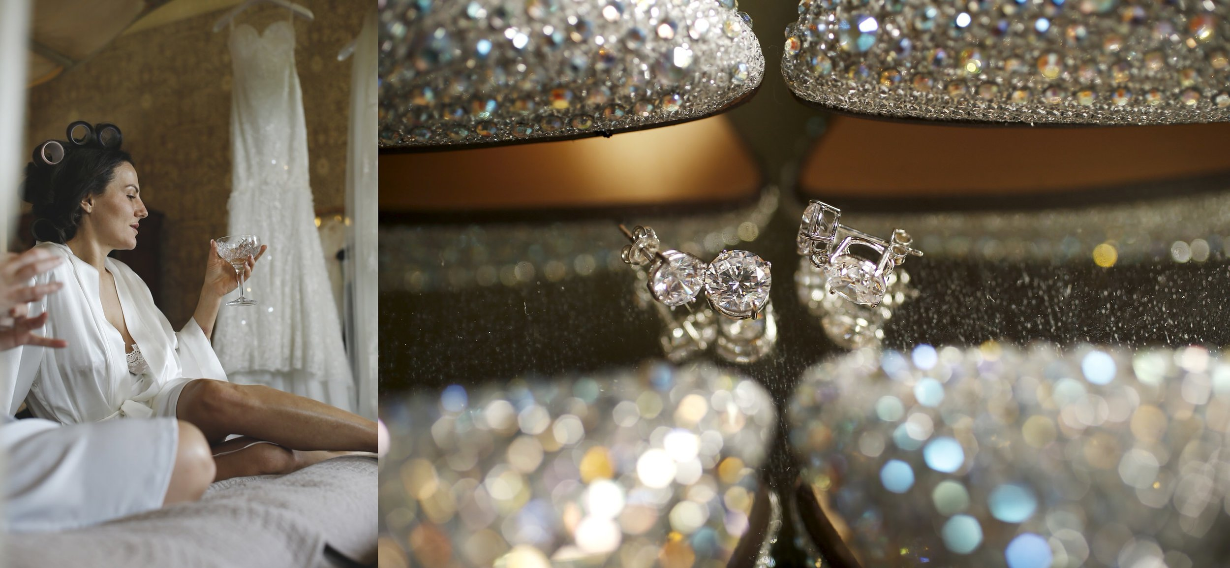 brettharkness-luxury-wedding-photographer-uk_0006.jpg