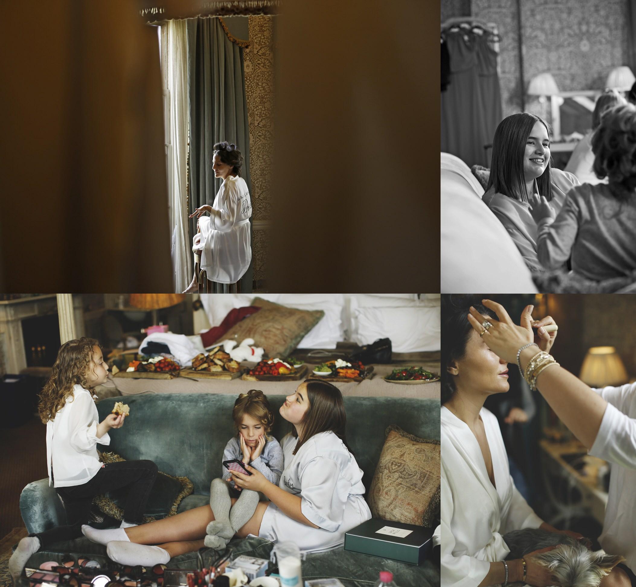 brettharkness-luxury-wedding-photographer-uk_0008.jpg