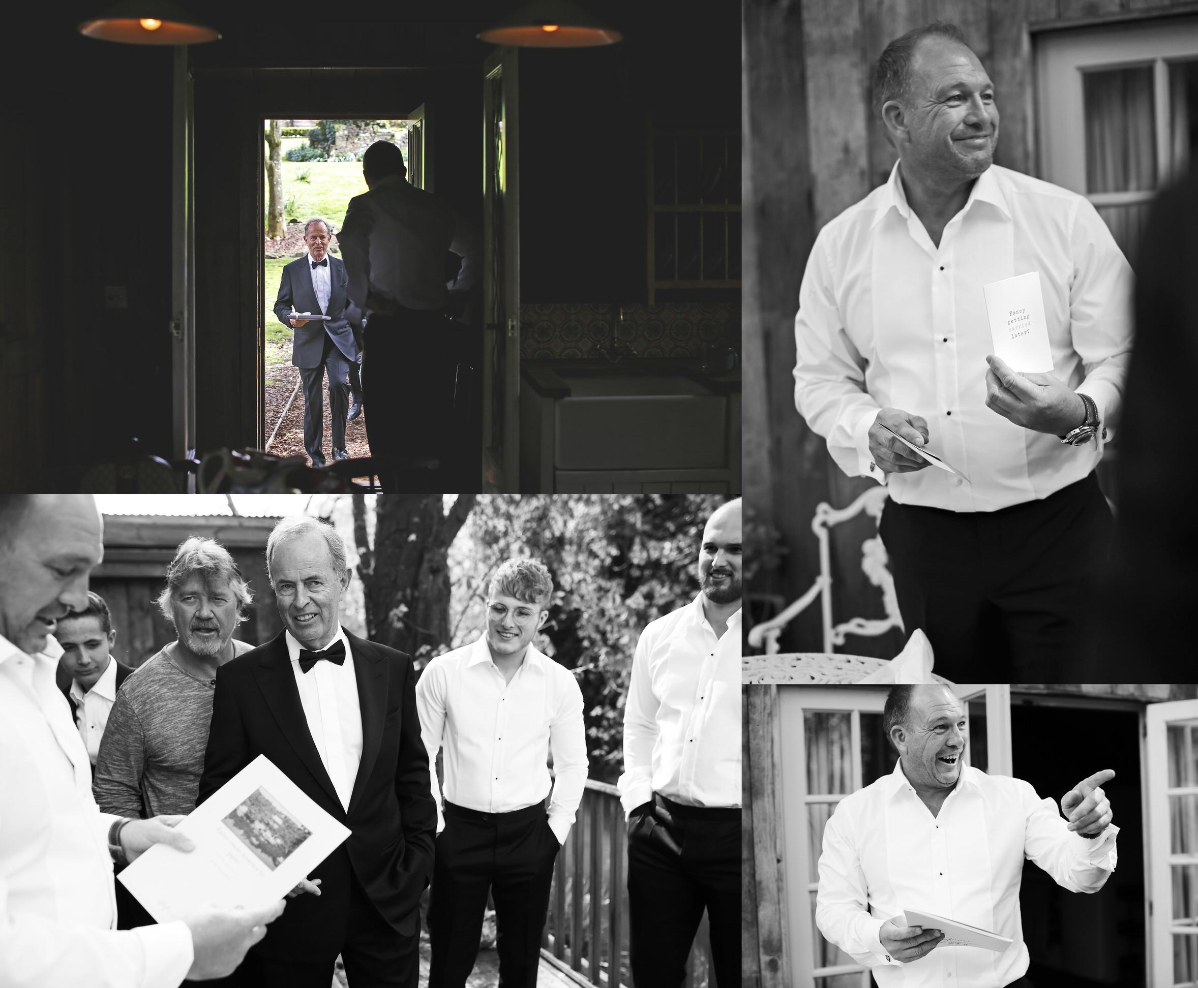 brettharkness-luxury-wedding-photographer-uk_0010.jpg
