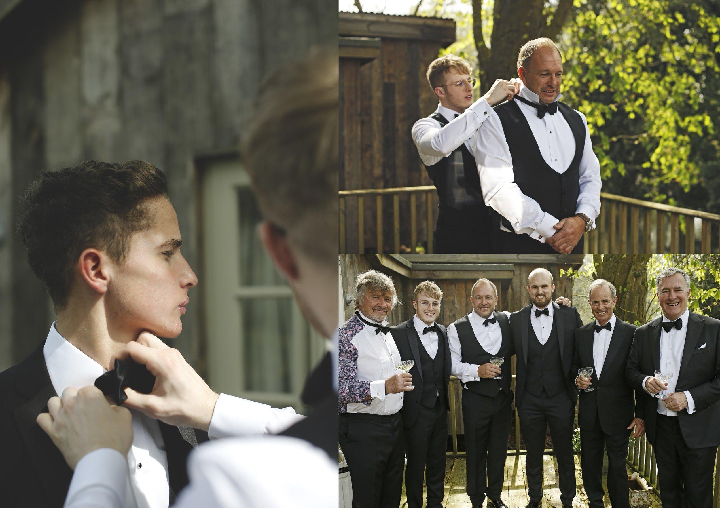 brettharkness-luxury-wedding-photographer-uk_0011.jpg