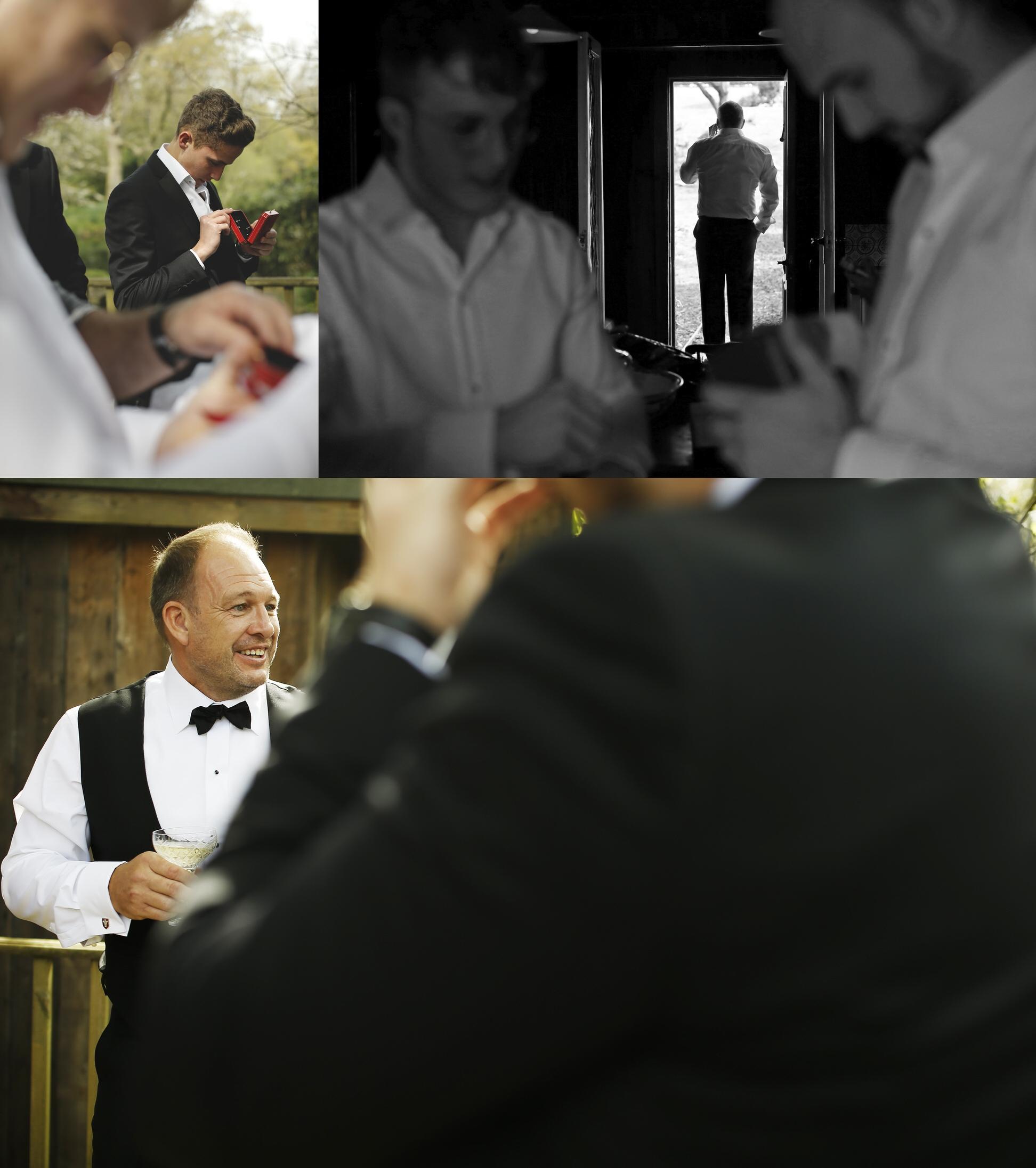 brettharkness-luxury-wedding-photographer-uk_0012.jpg