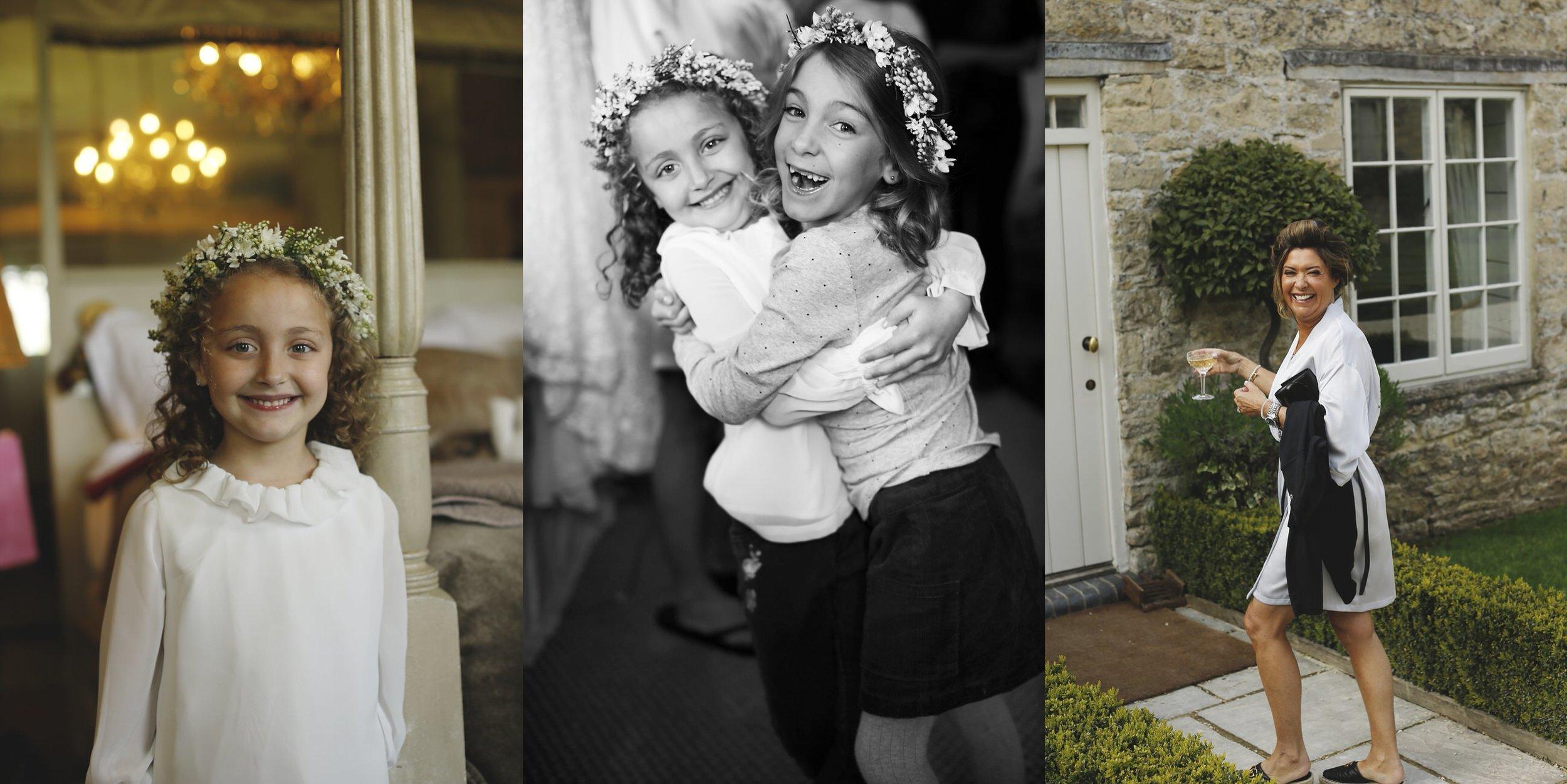 brettharkness-luxury-wedding-photographer-uk_0015.jpg