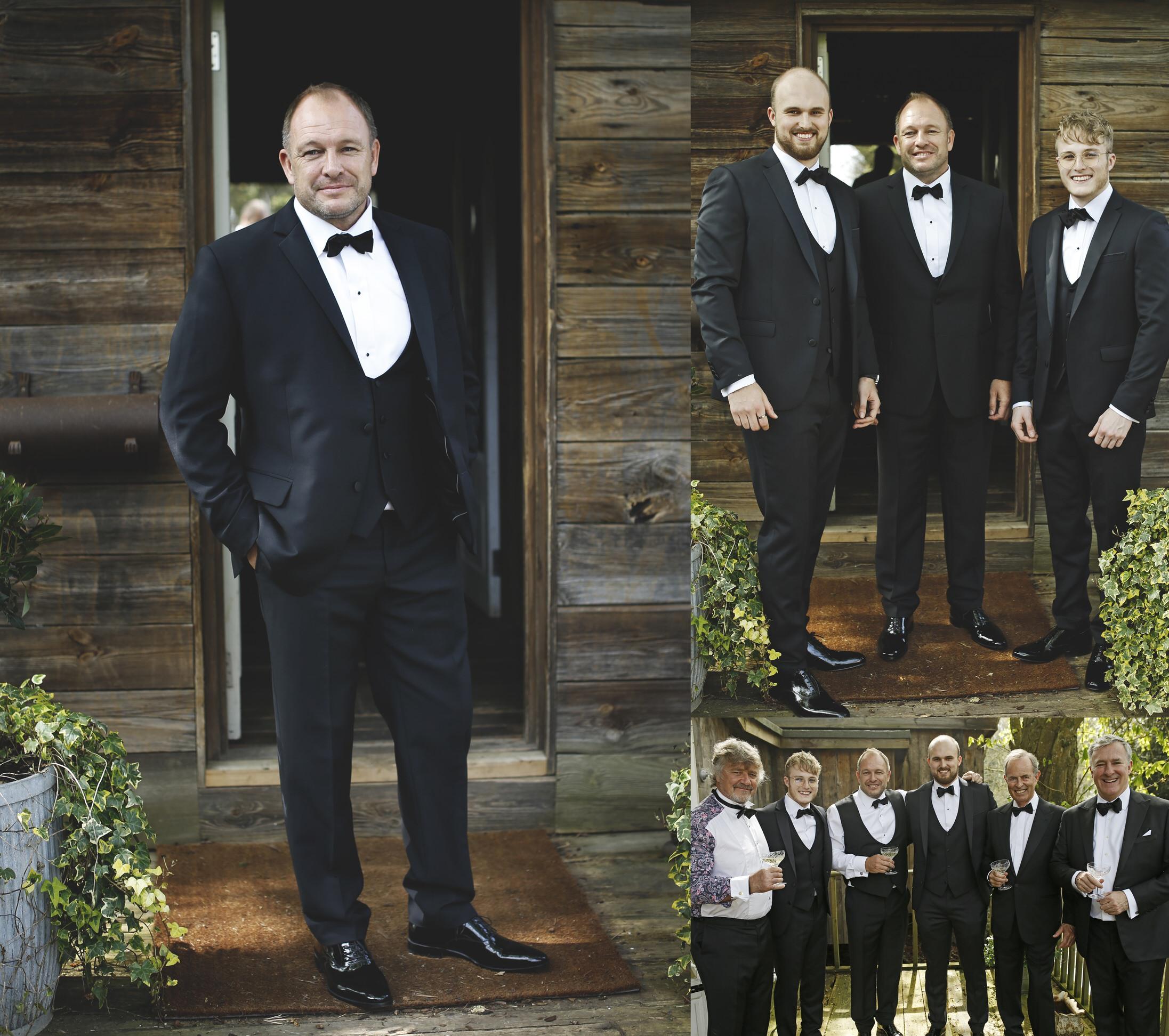 brettharkness-luxury-wedding-photographer-uk_0014.jpg
