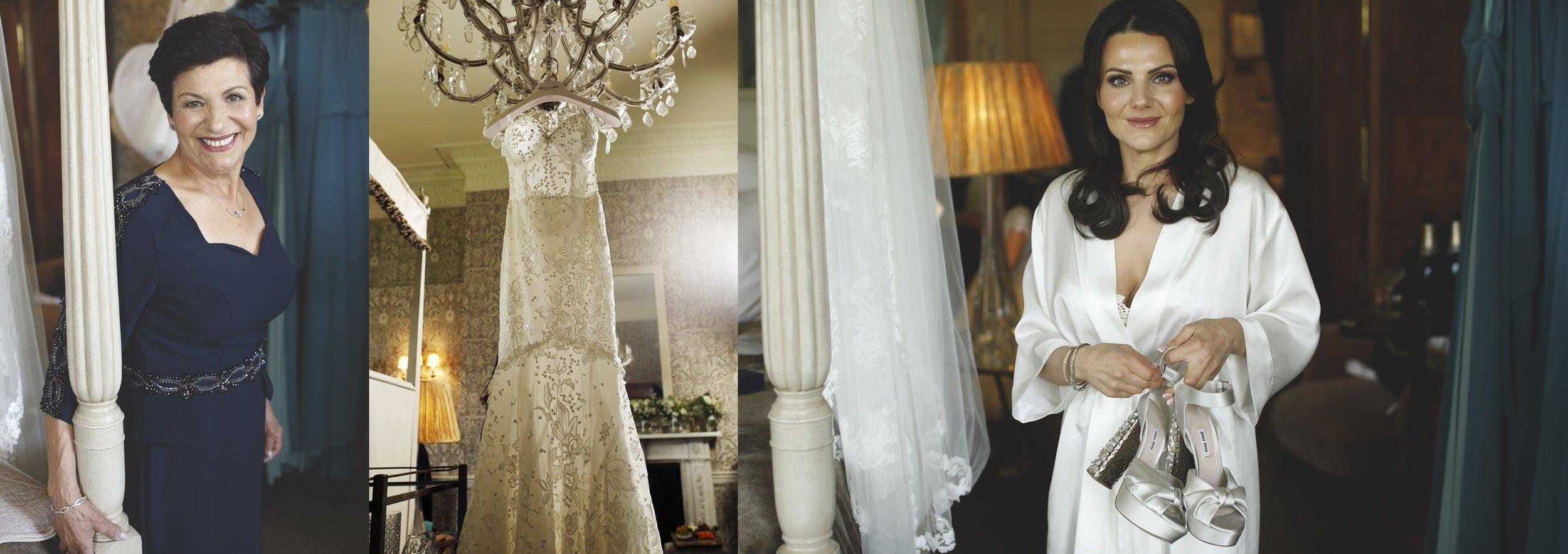 brettharkness-luxury-wedding-photographer-uk_0016.jpg