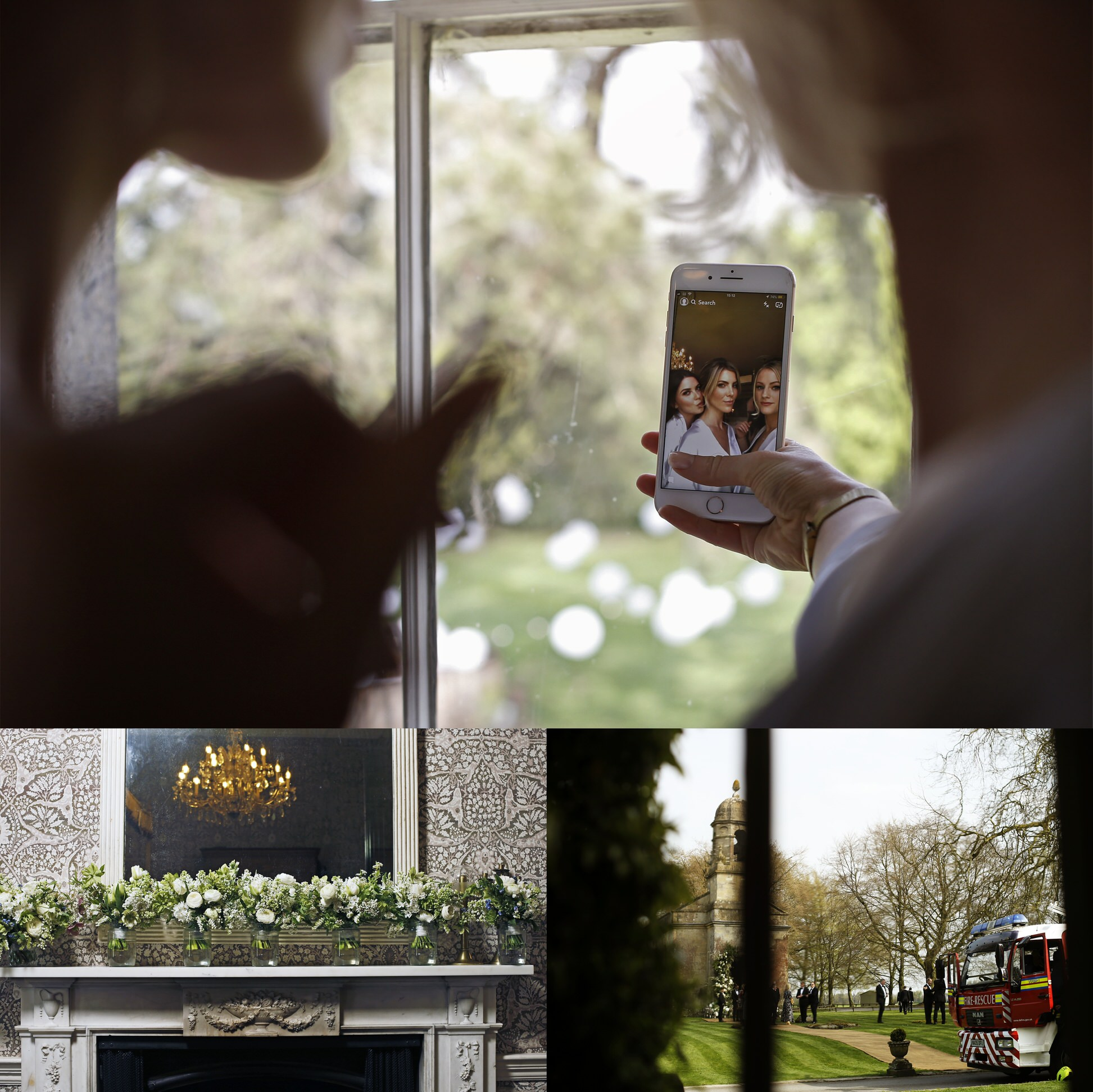 brettharkness-luxury-wedding-photographer-uk_0018.jpg