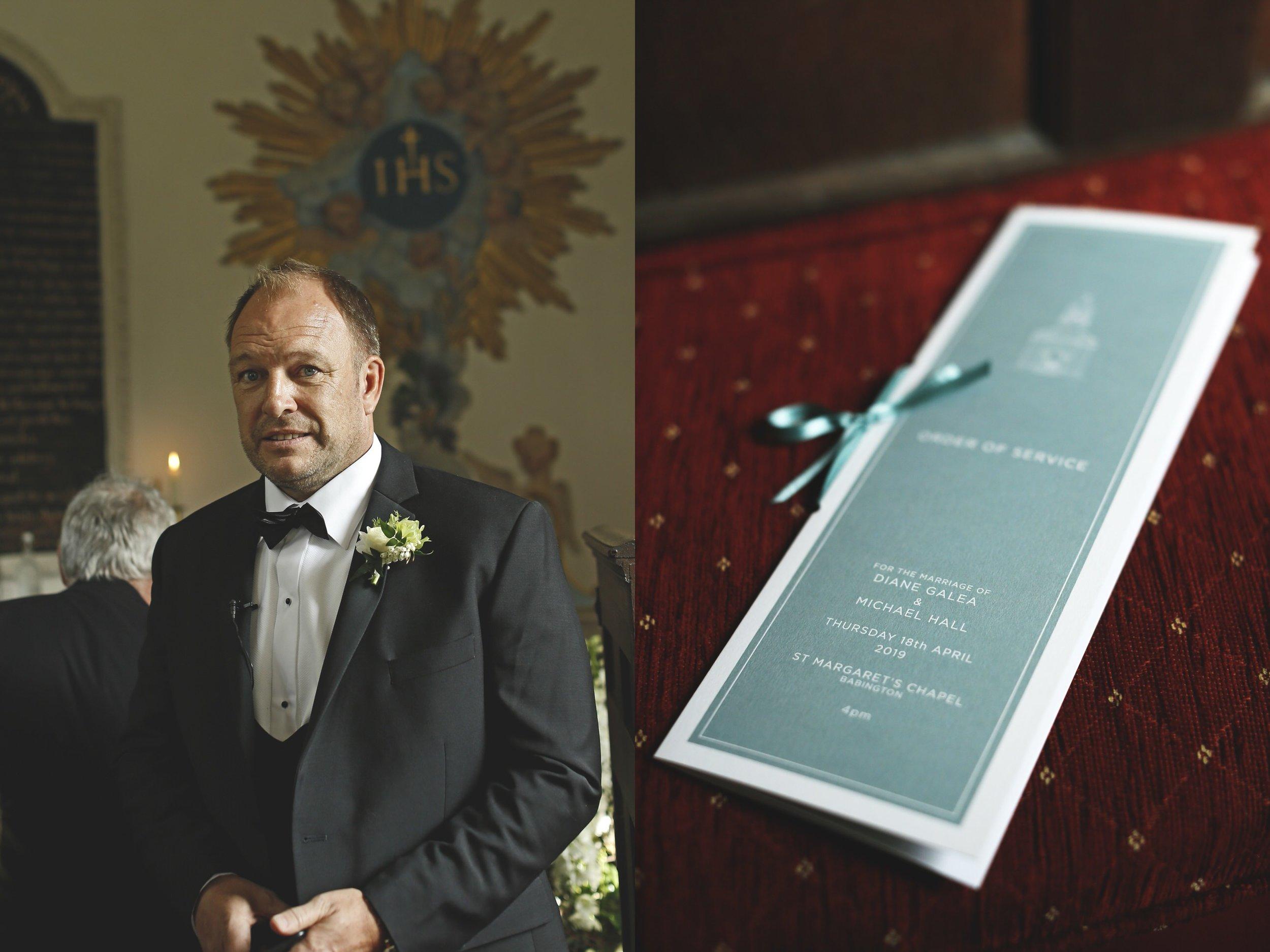 brettharkness-luxury-wedding-photographer-uk_0020.jpg
