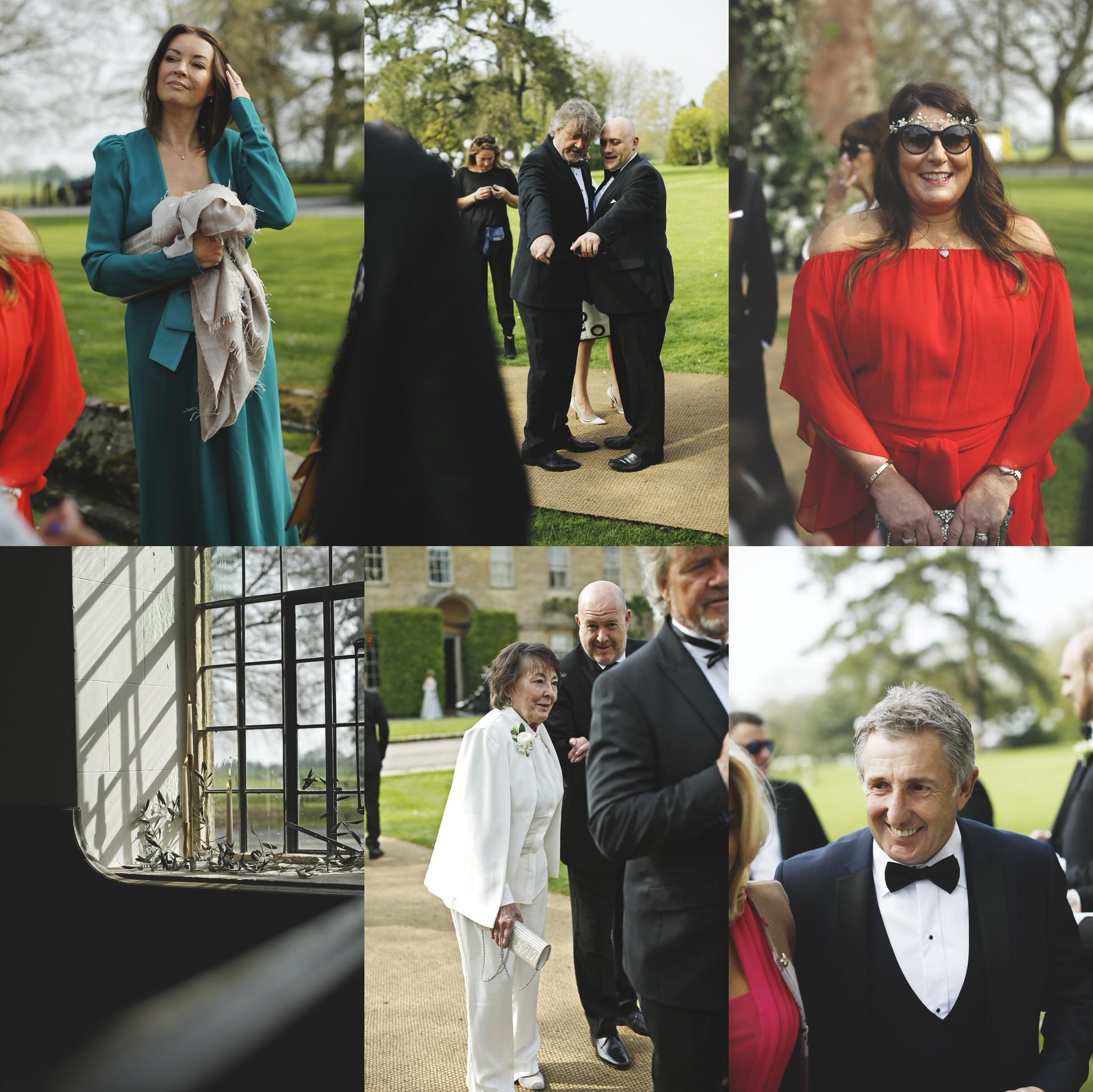 brettharkness-luxury-wedding-photographer-uk_0019.jpg