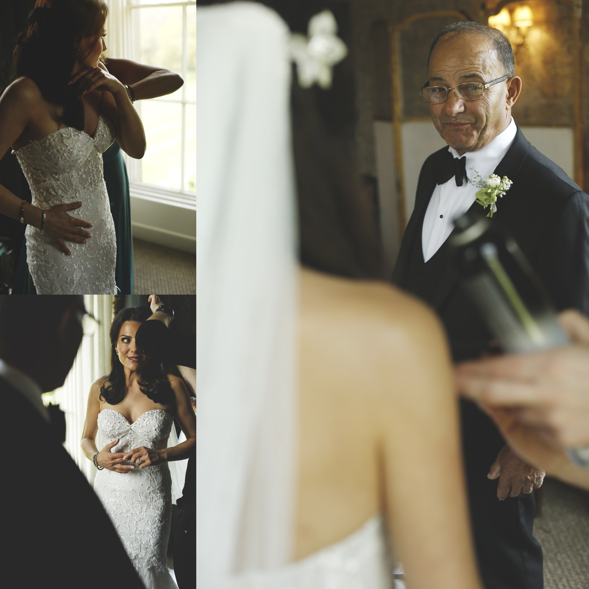 brettharkness-luxury-wedding-photographer-uk_0022.jpg