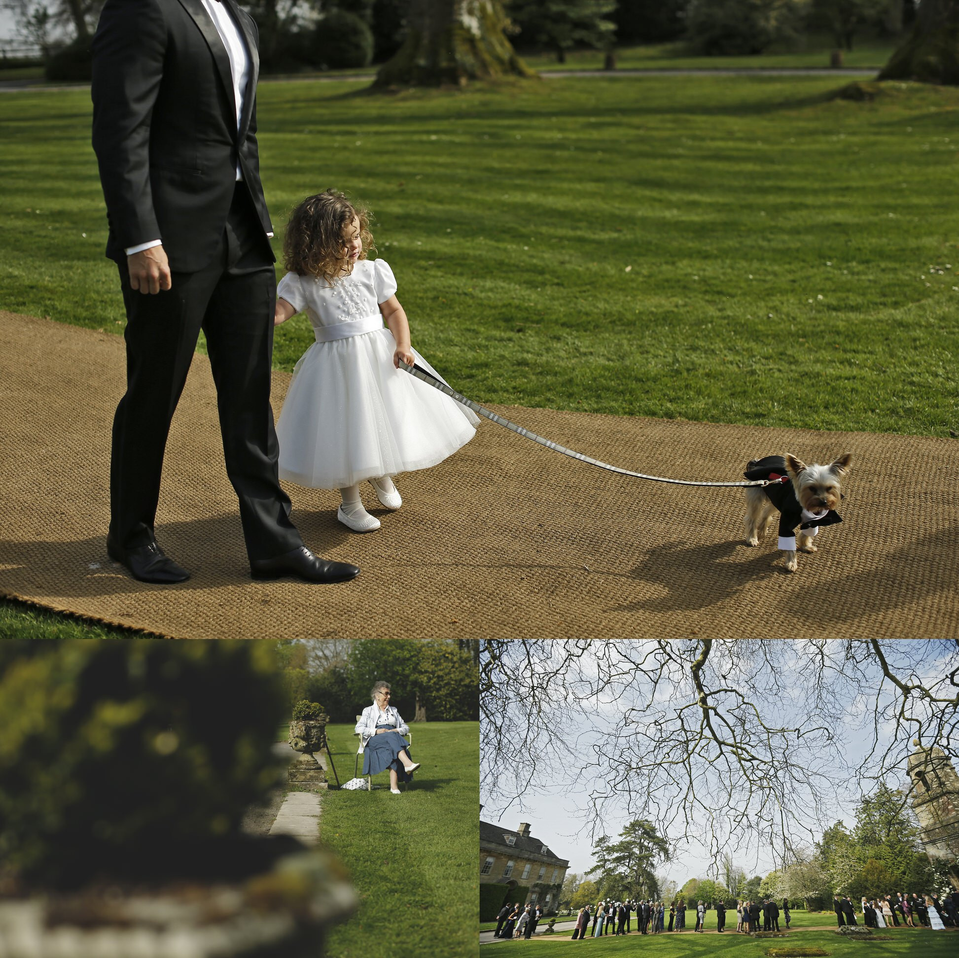 brettharkness-luxury-wedding-photographer-uk_0021.jpg