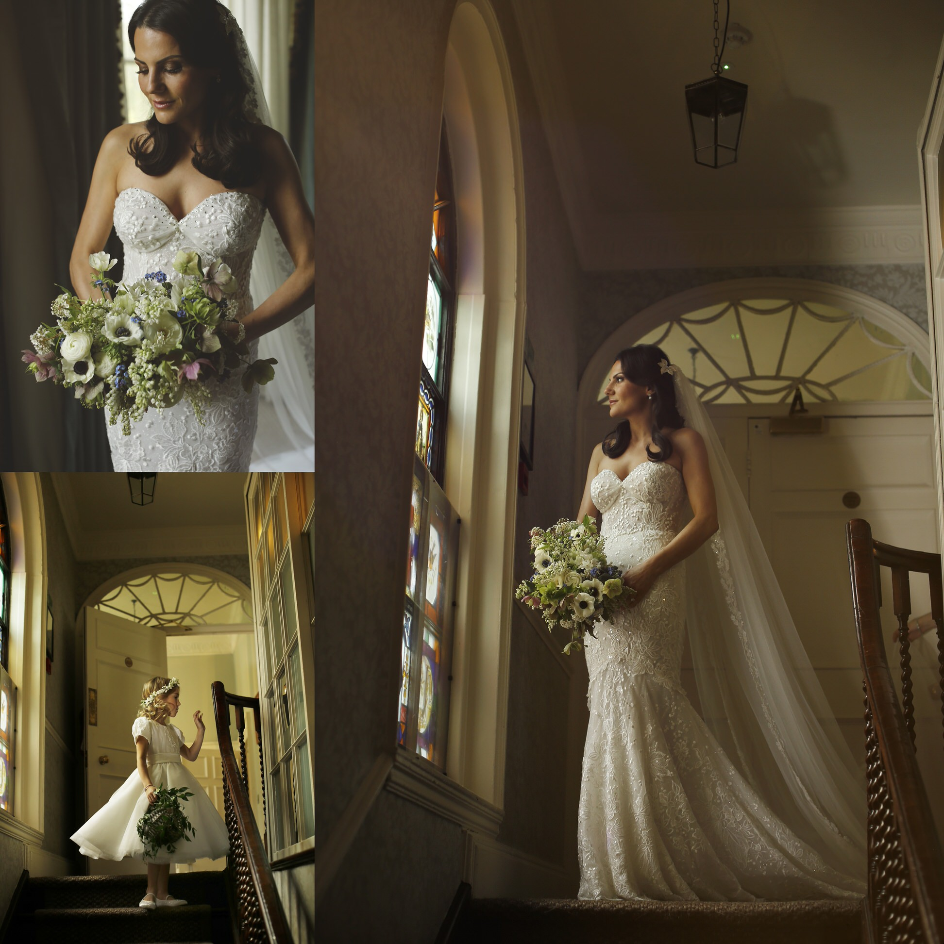 brettharkness-luxury-wedding-photographer-uk_0023.jpg