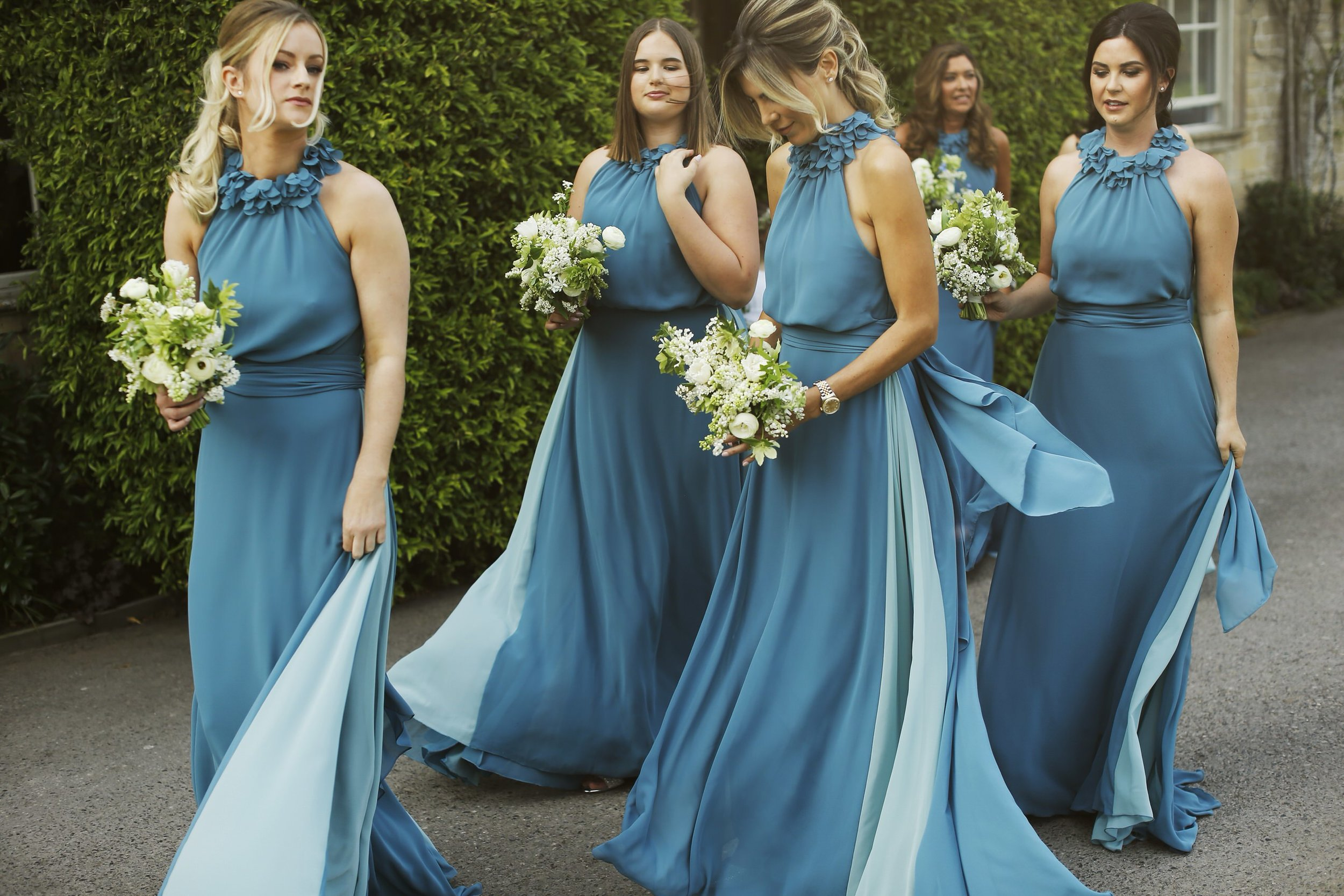 brettharkness-luxury-wedding-photographer-uk_0025.jpg