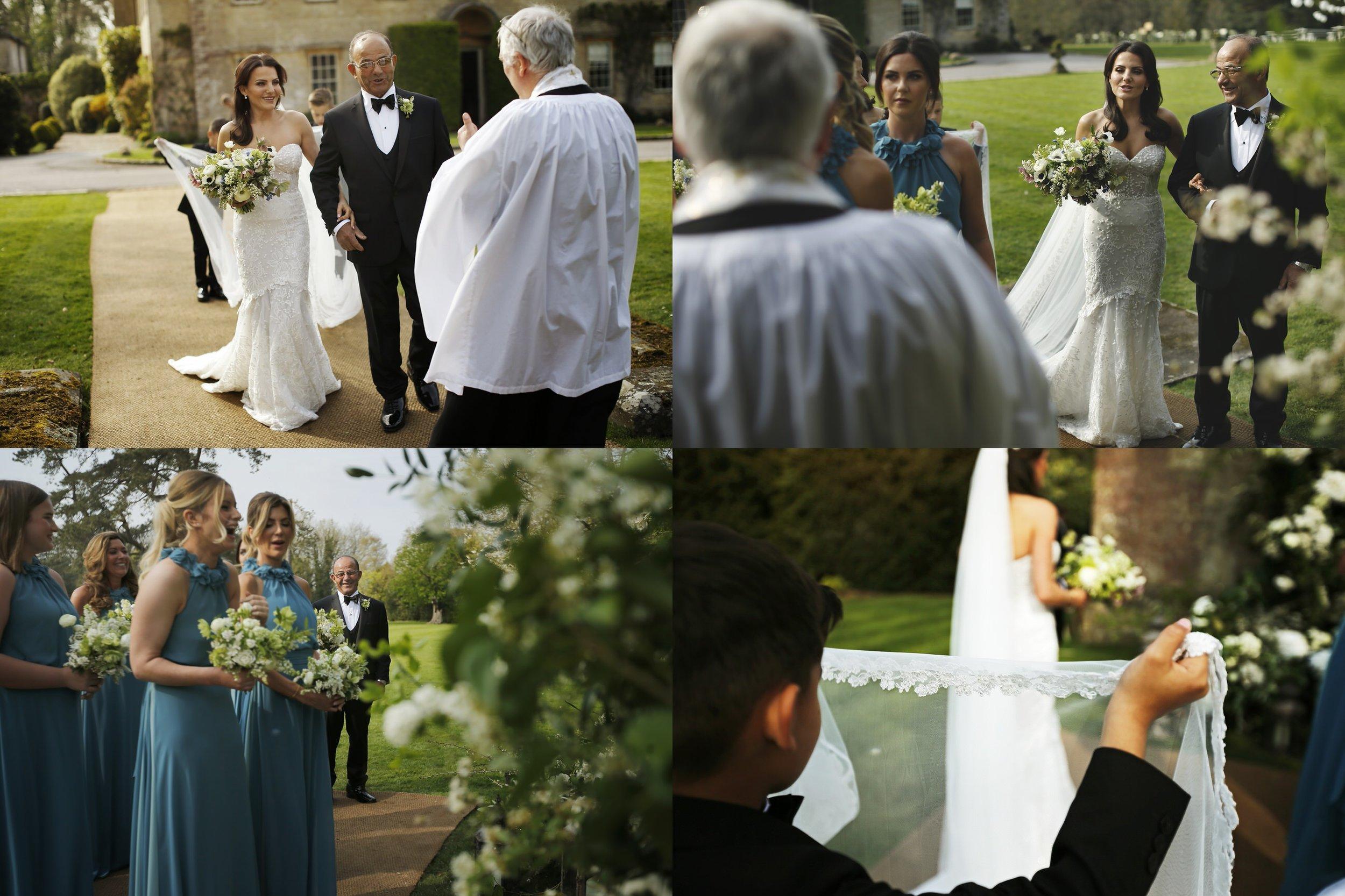 brettharkness-luxury-wedding-photographer-uk_0027.jpg