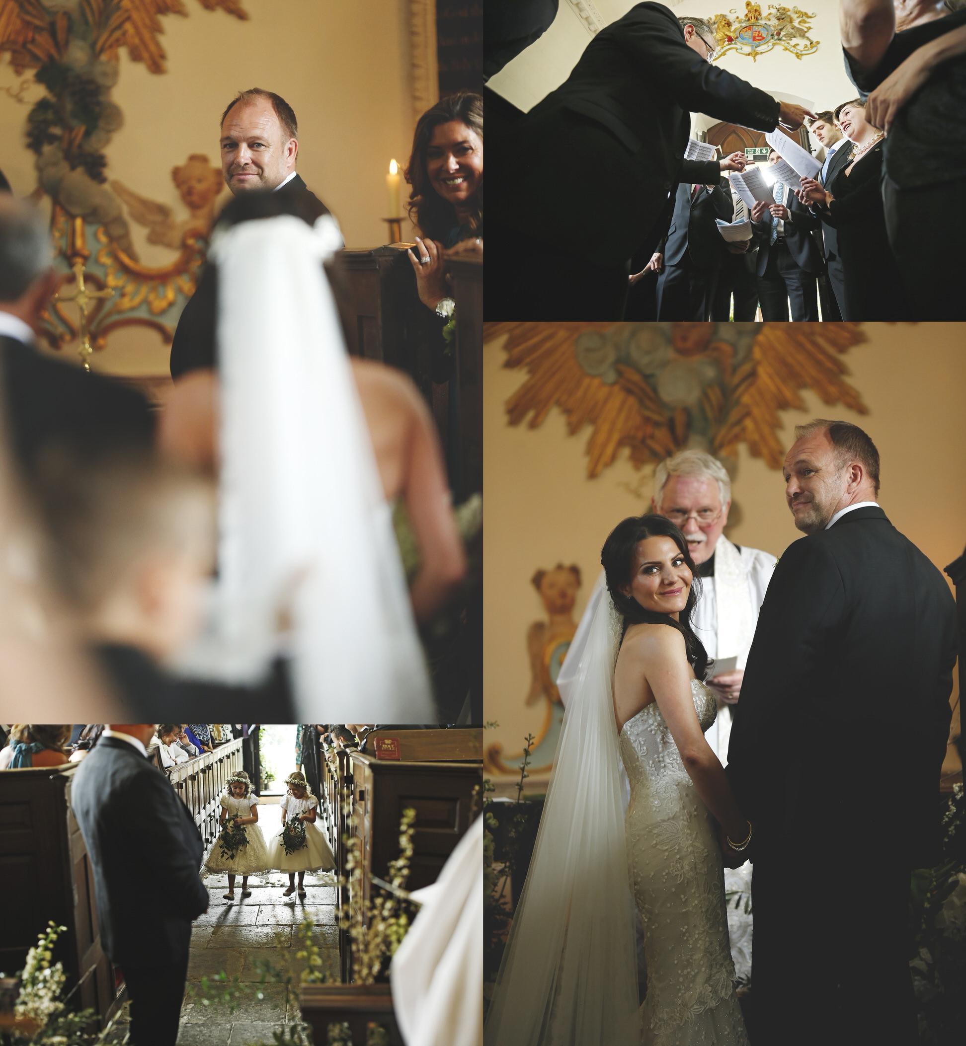 brettharkness-luxury-wedding-photographer-uk_0029.jpg