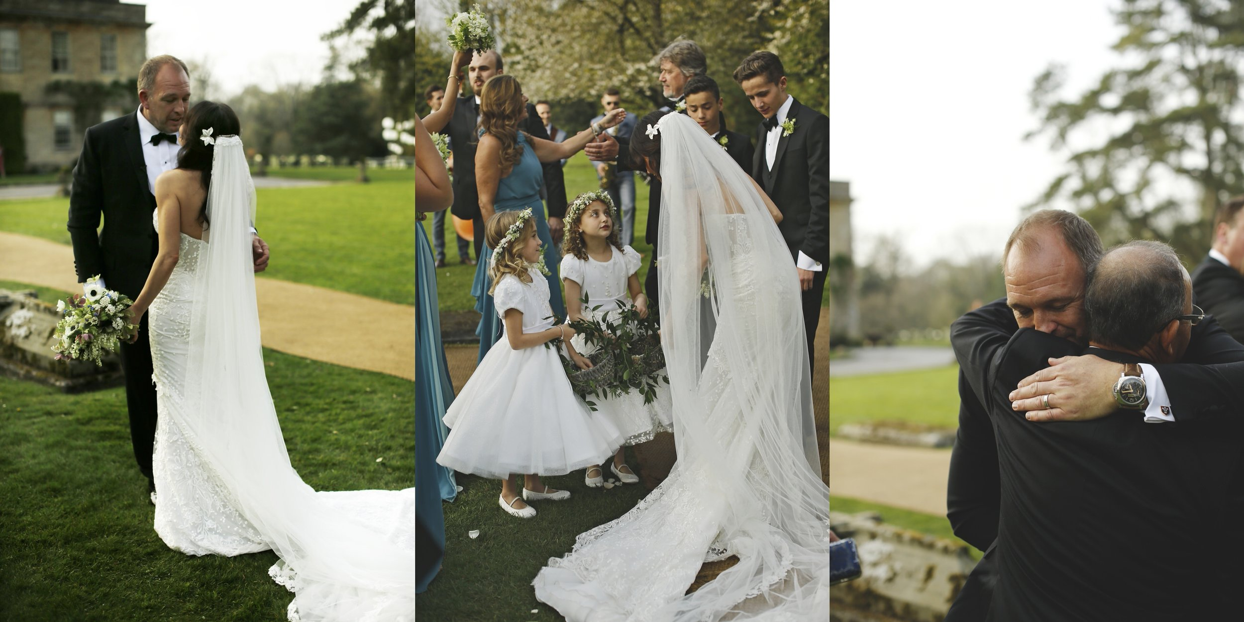 brettharkness-luxury-wedding-photographer-uk_0030.jpg