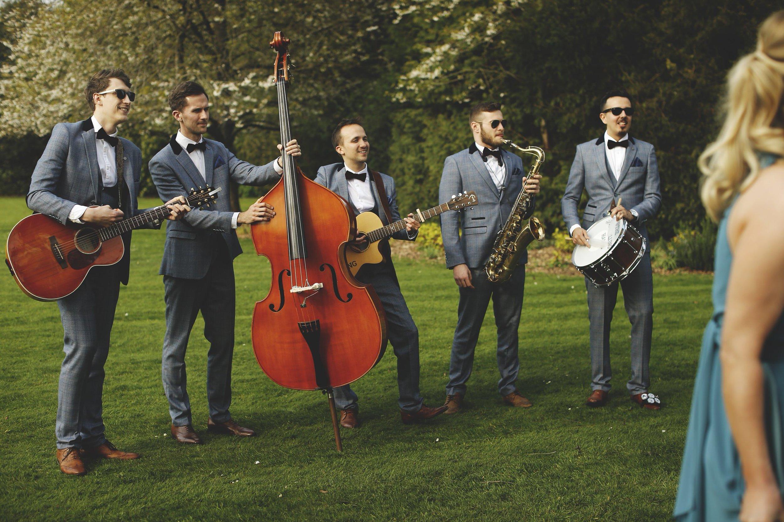 brettharkness-luxury-wedding-photographer-uk_0031.jpg