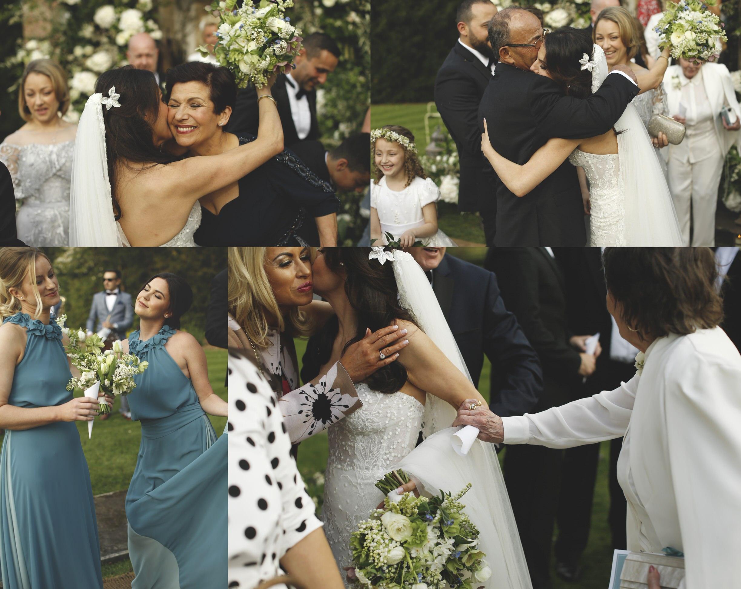 brettharkness-luxury-wedding-photographer-uk_0032.jpg