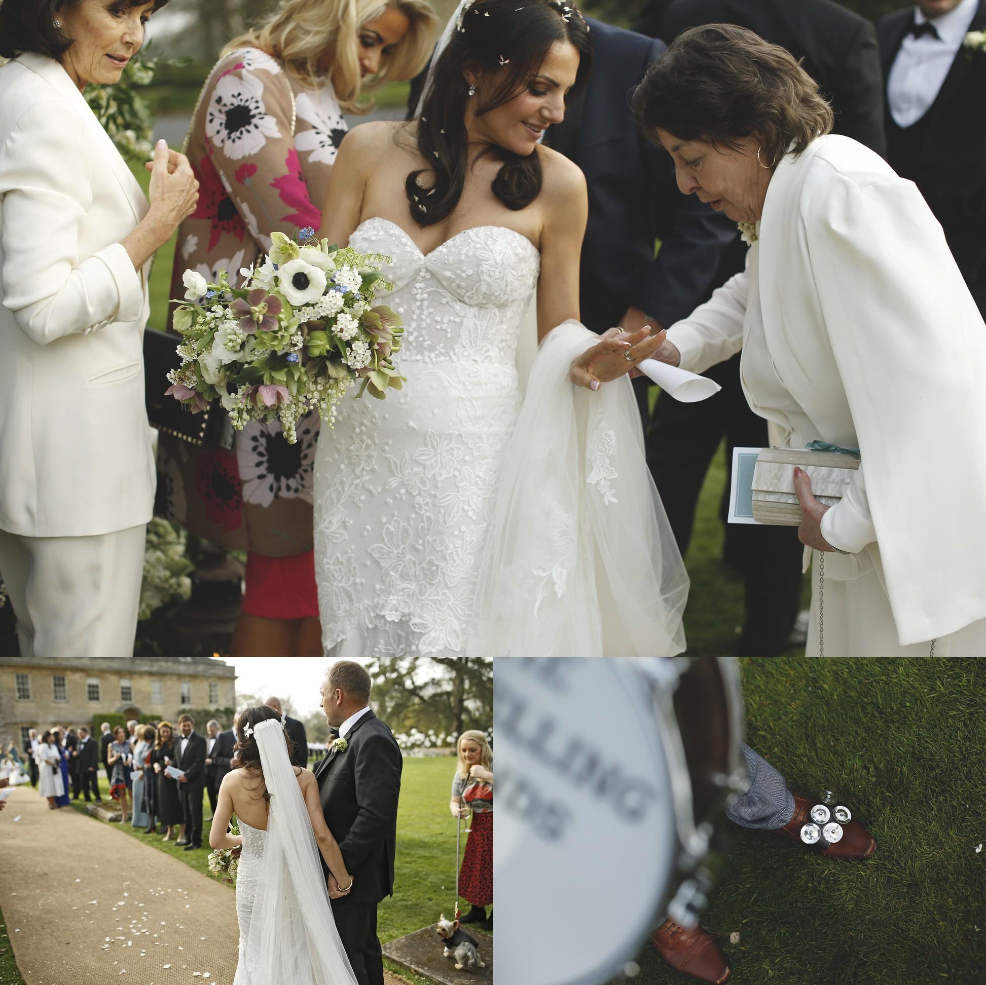 brettharkness-luxury-wedding-photographer-uk_0033.jpg