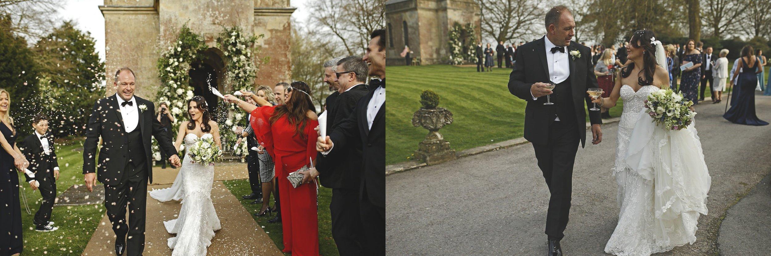 brettharkness-luxury-wedding-photographer-uk_0034.jpg