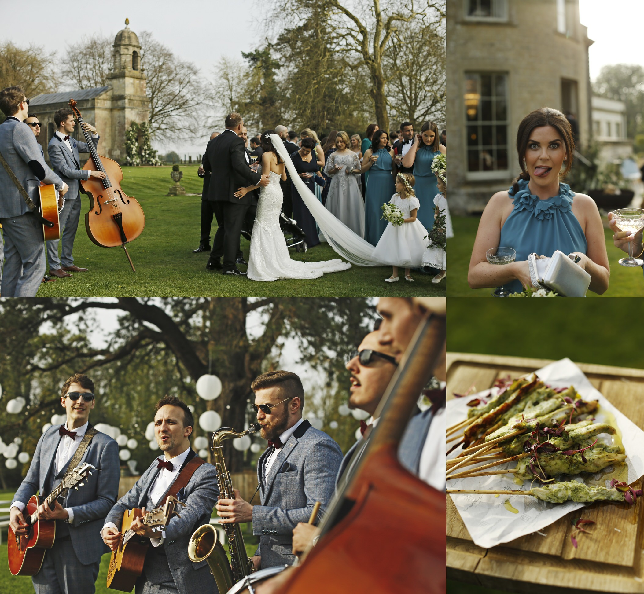 brettharkness-luxury-wedding-photographer-uk_0035.jpg