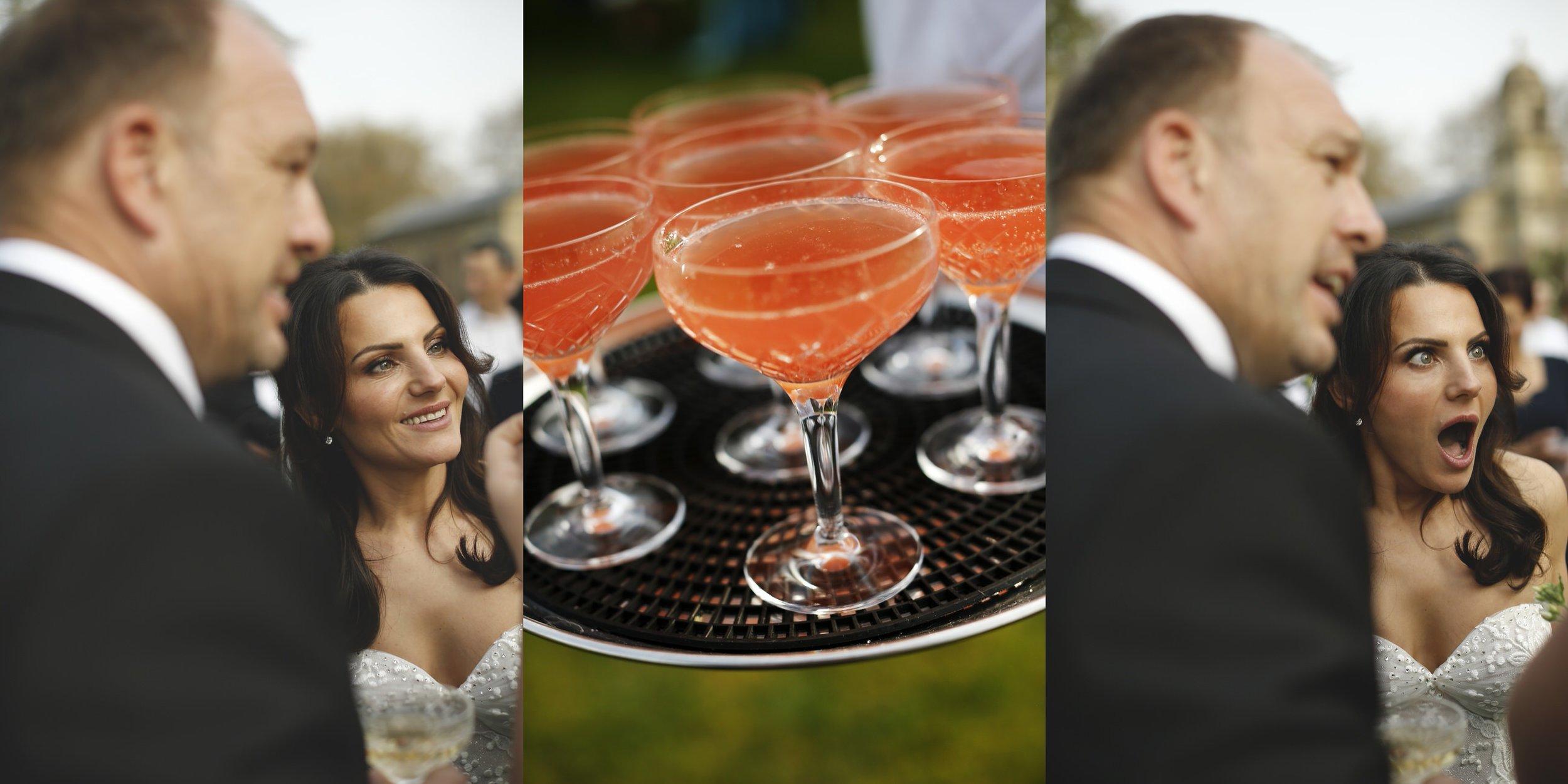 brettharkness-luxury-wedding-photographer-uk_0037.jpg