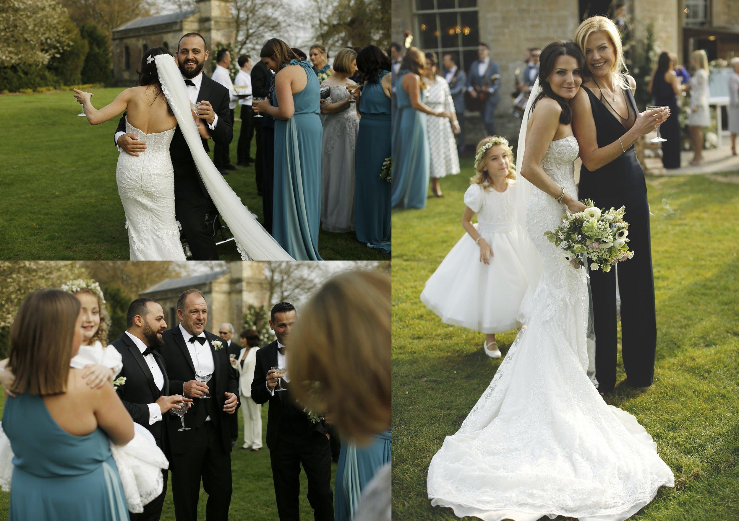 brettharkness-luxury-wedding-photographer-uk_0036.jpg