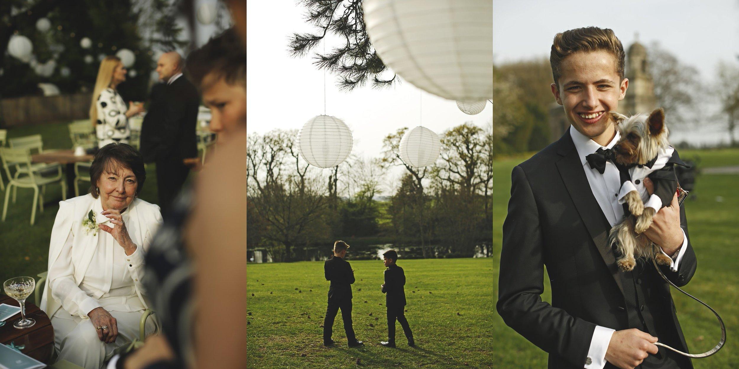 brettharkness-luxury-wedding-photographer-uk_0038.jpg